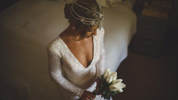 Mindaribba House wedding | Chelsea & Dallas