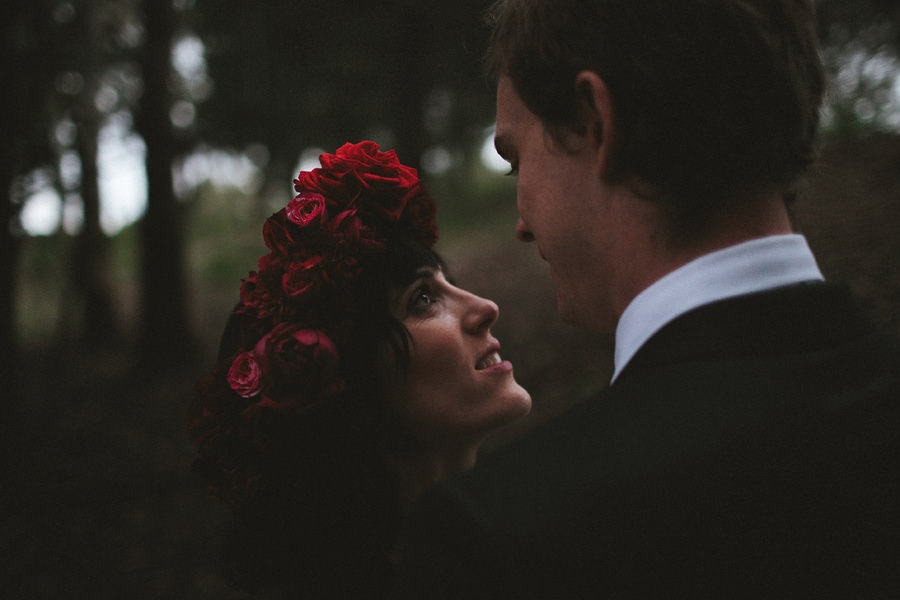Claire and Berni | Mindaribba House wedding photographer