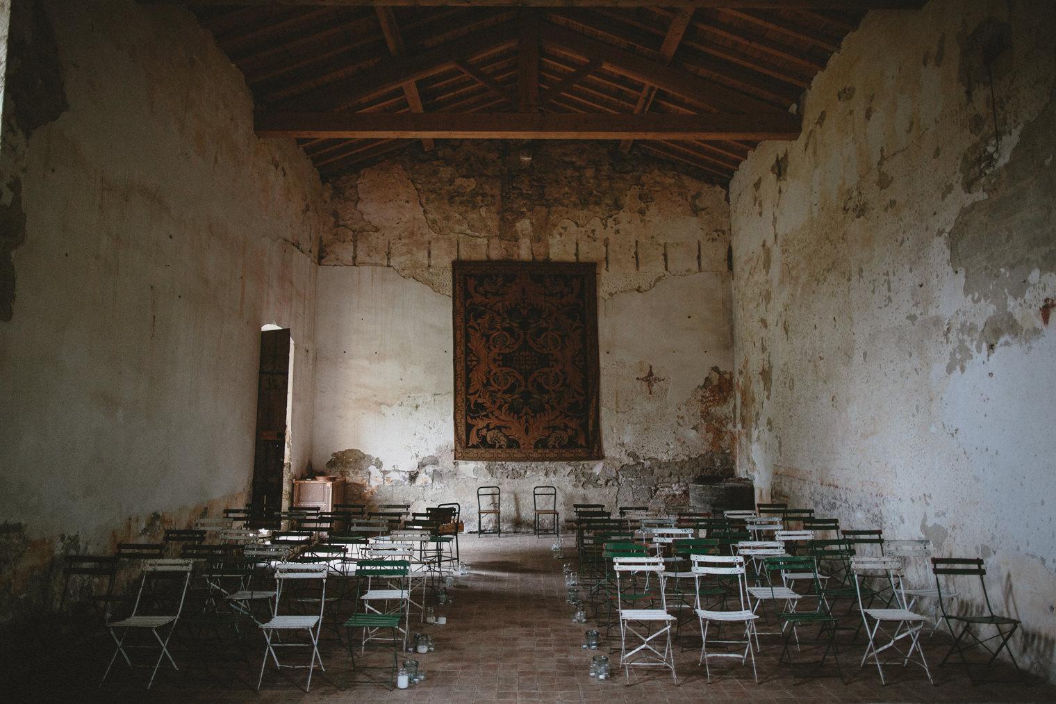 best French wedding photographer