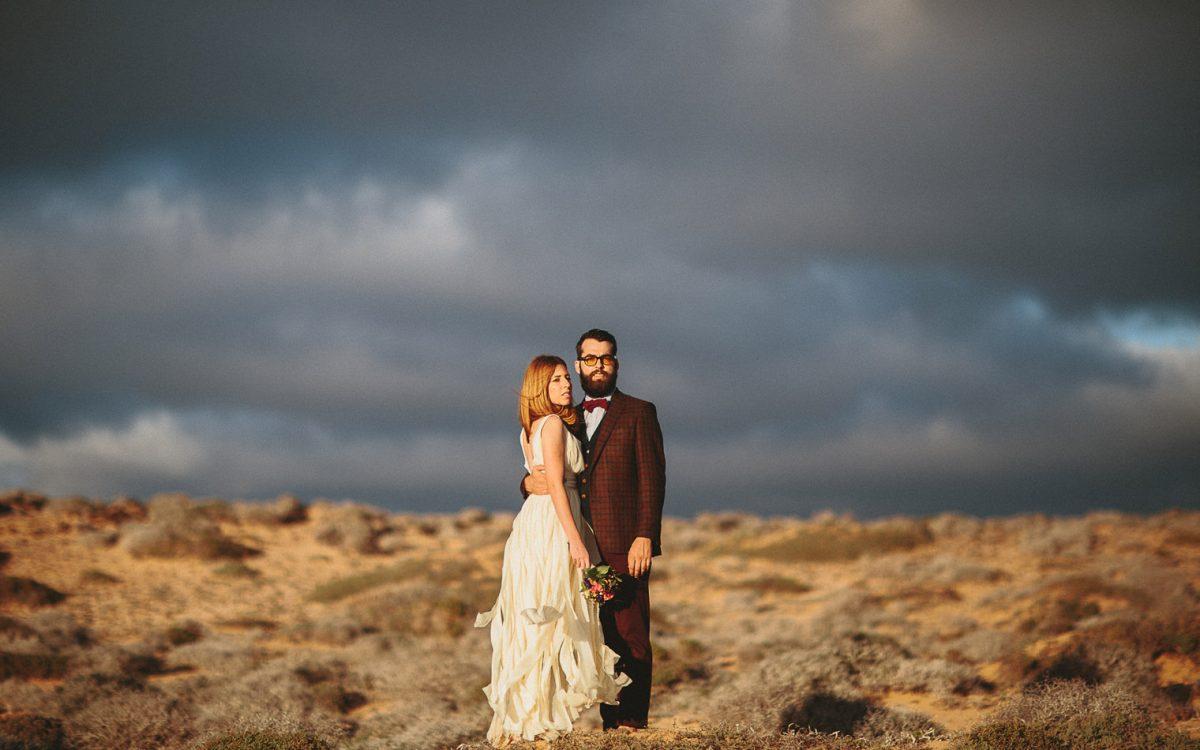 London Wedding Photographer // 2015 highlights