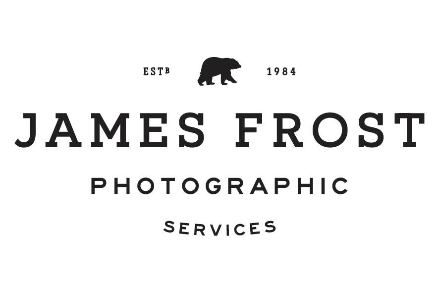 James Frost | London wedding photographer | Scotland Wedding photographer | Iceland wedding photographer