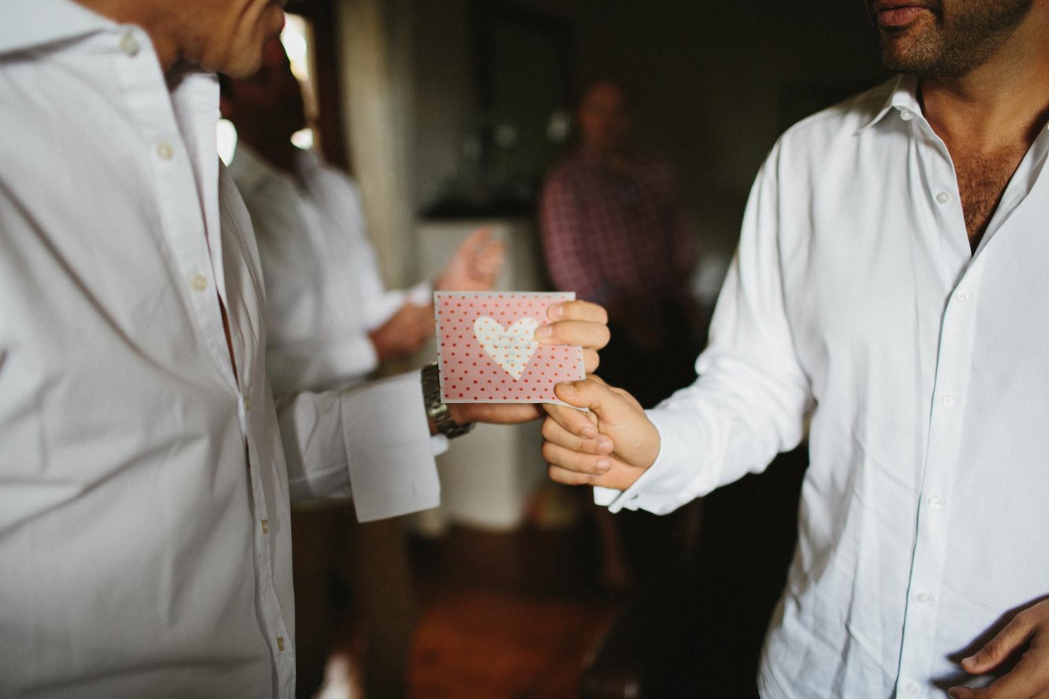 London wedding photogr