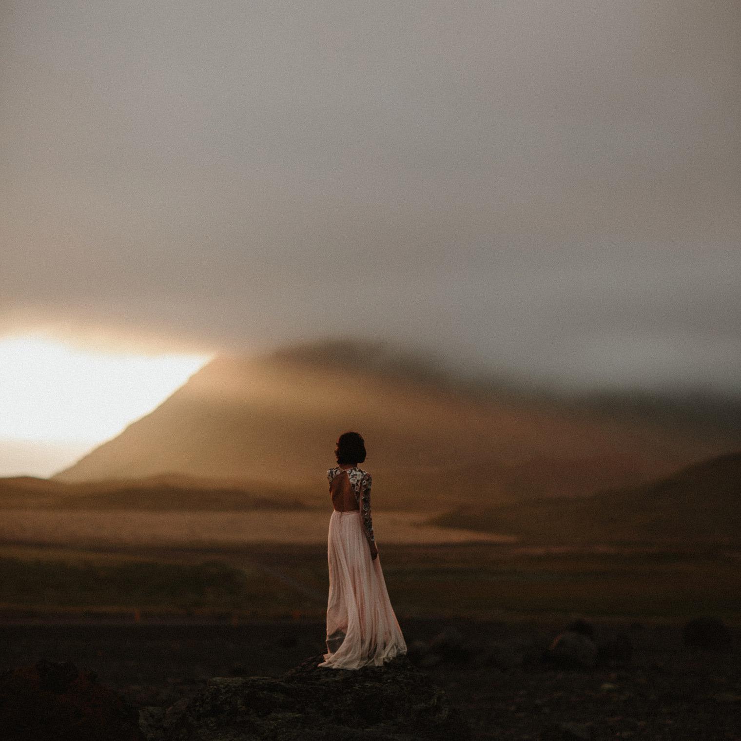 Iceland-wedding