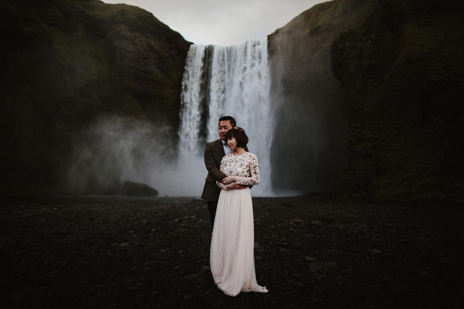Iceland_wedding_photographer