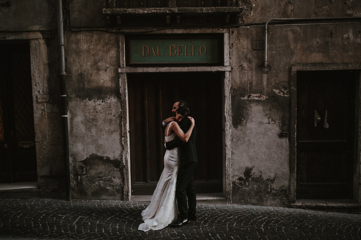 Italy wedding photos