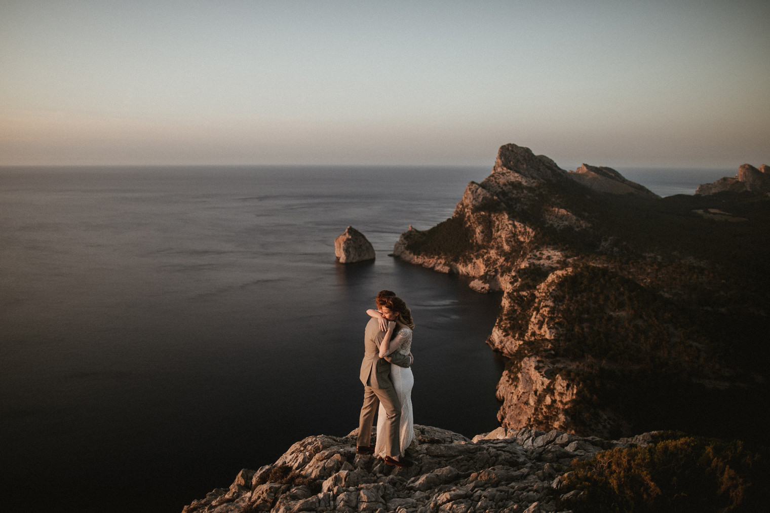 Majorca-wedding-photographer