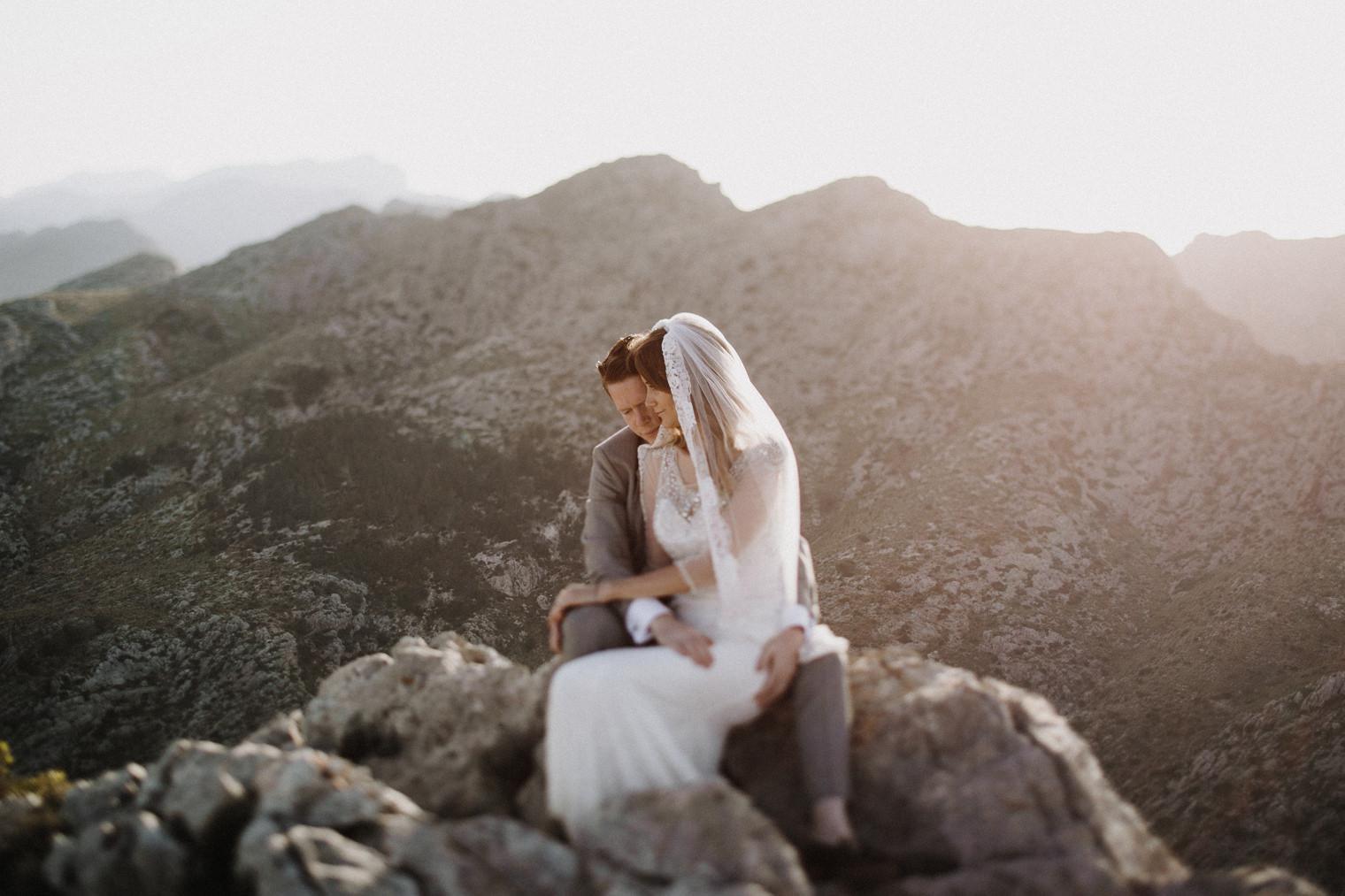 Mallorca-wedding