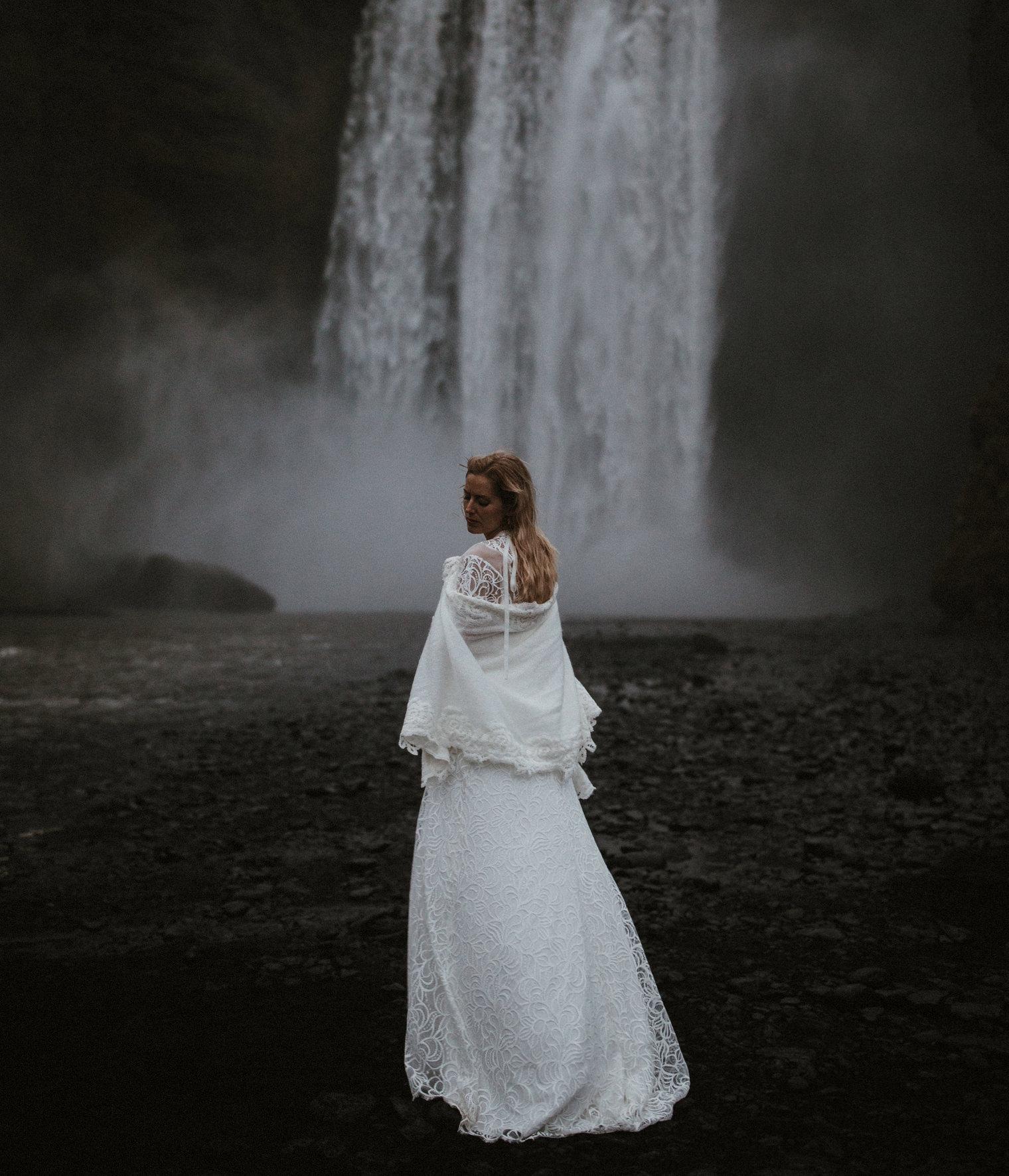 001-iceland-wedding