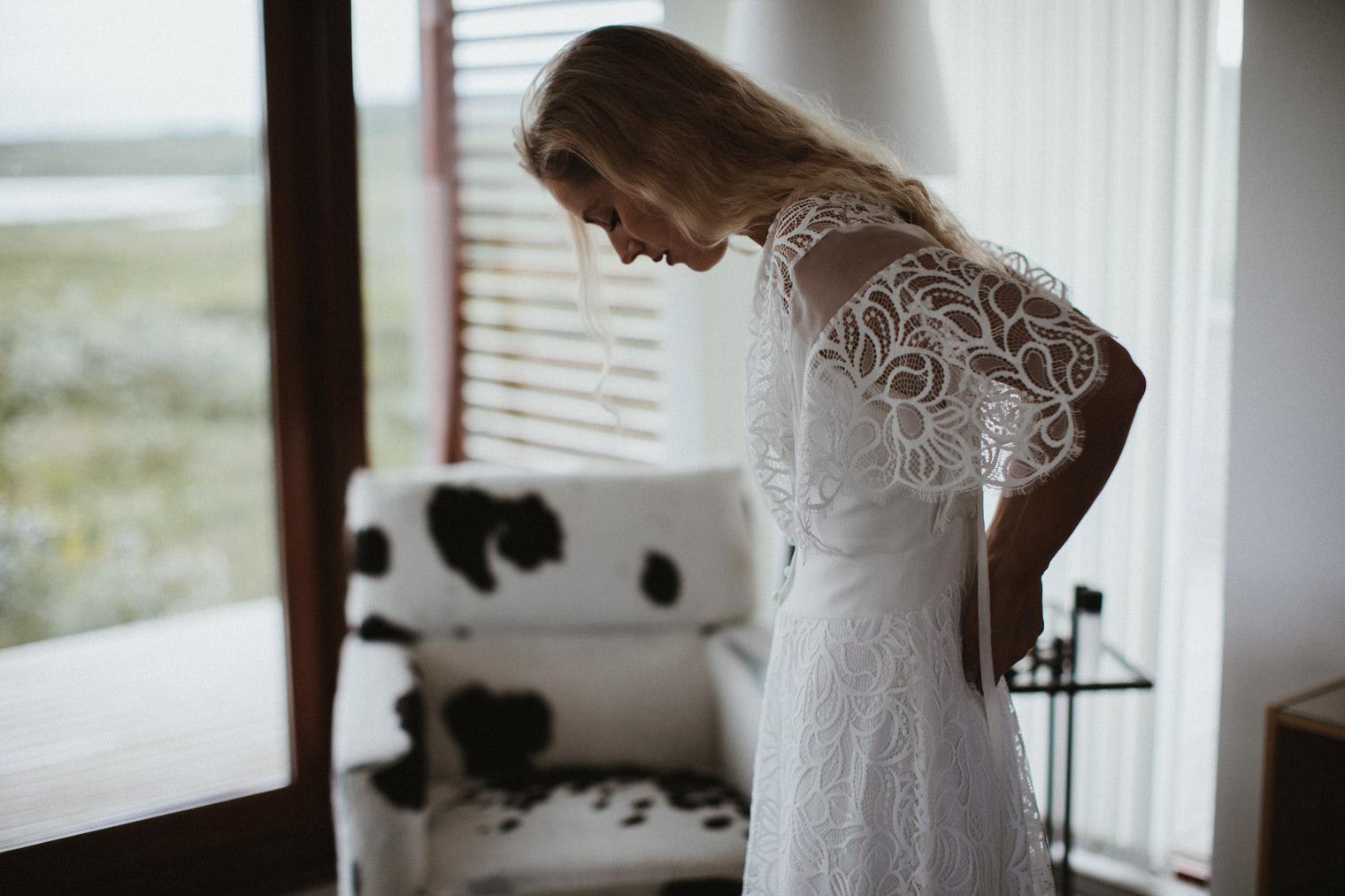 016-iceland-wedding