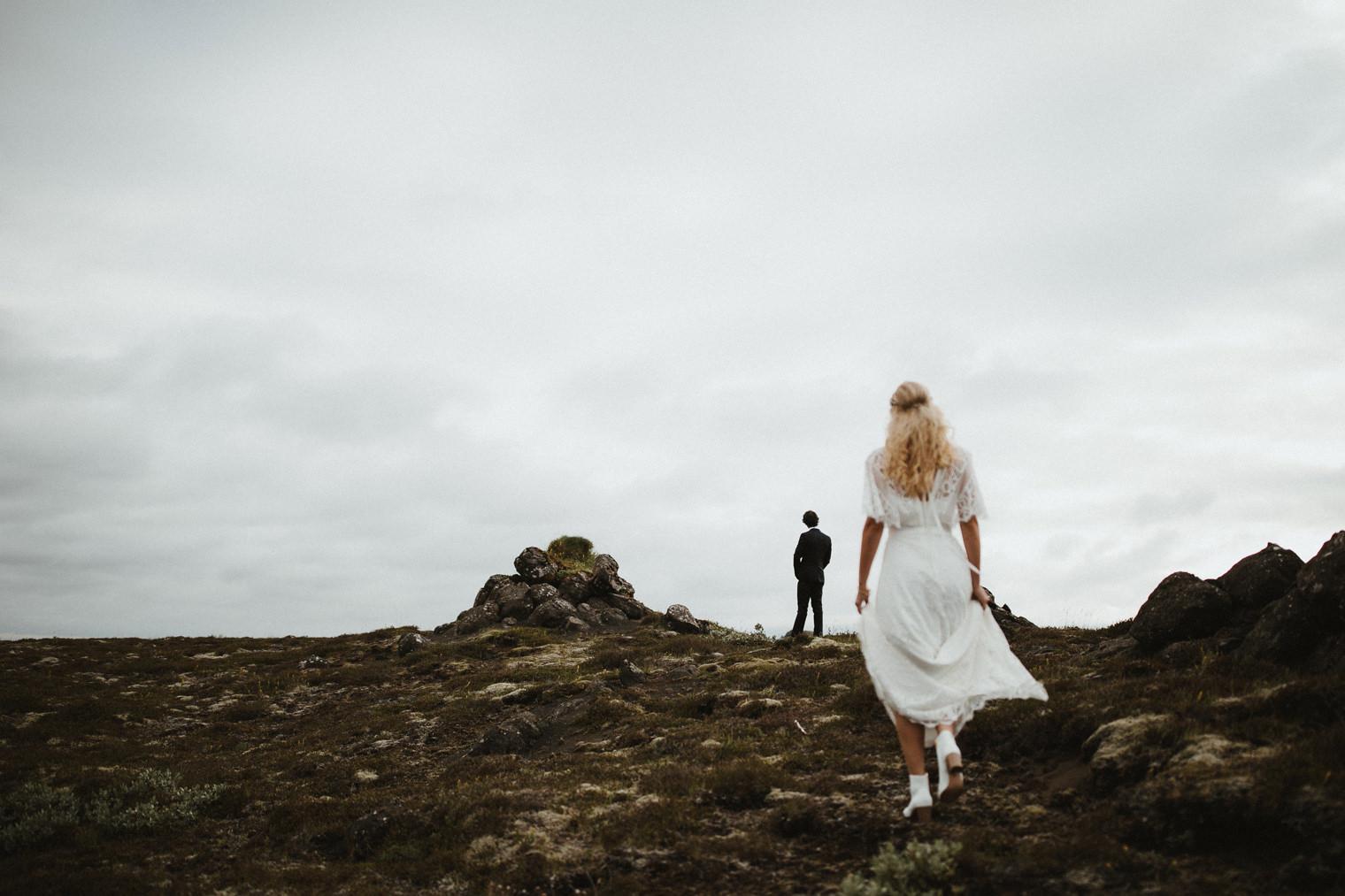 021-iceland-wedding