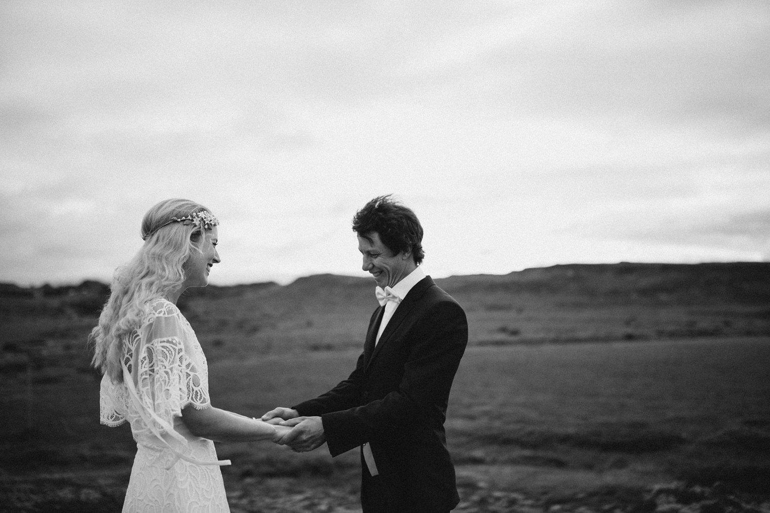 023-iceland-wedding