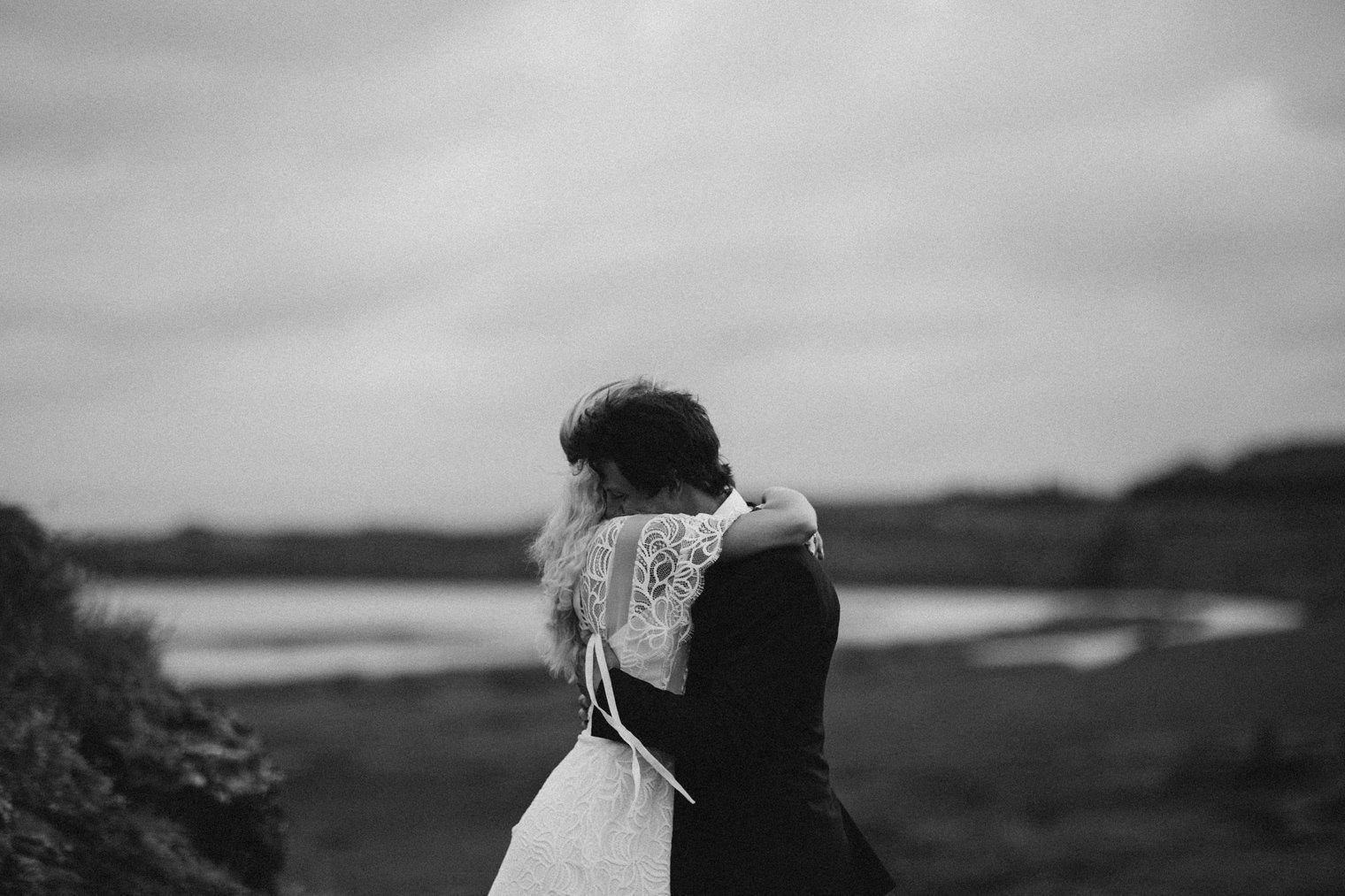 024-iceland-wedding
