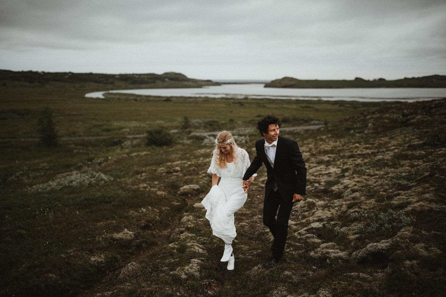 026-iceland-wedding