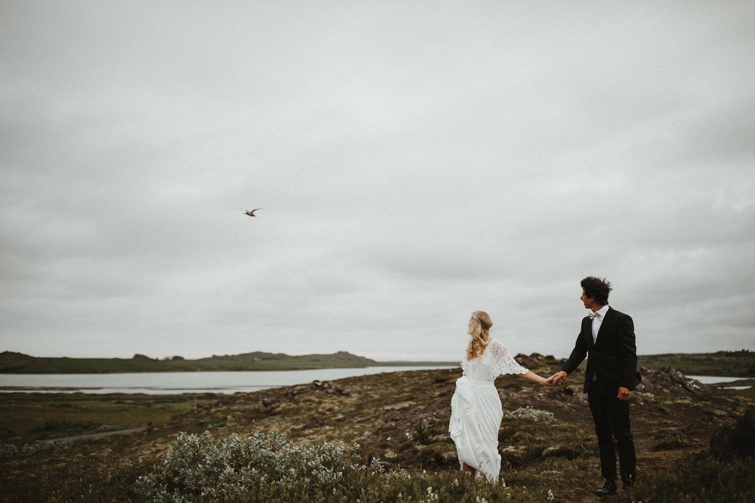 027-iceland-wedding