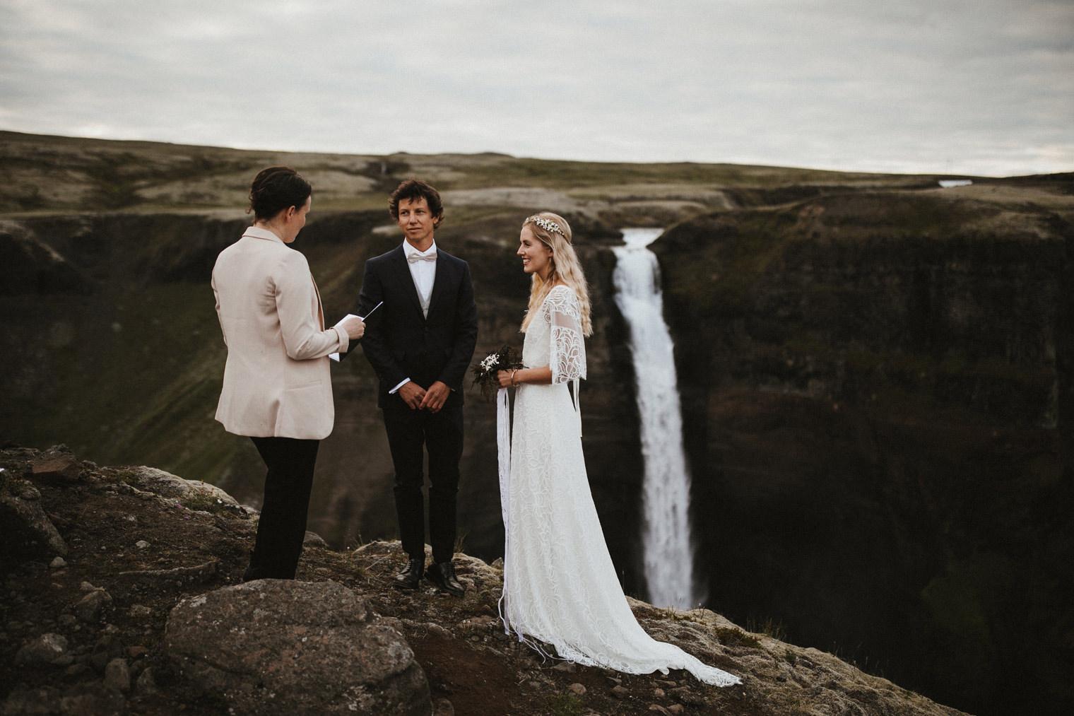 030-iceland-wedding