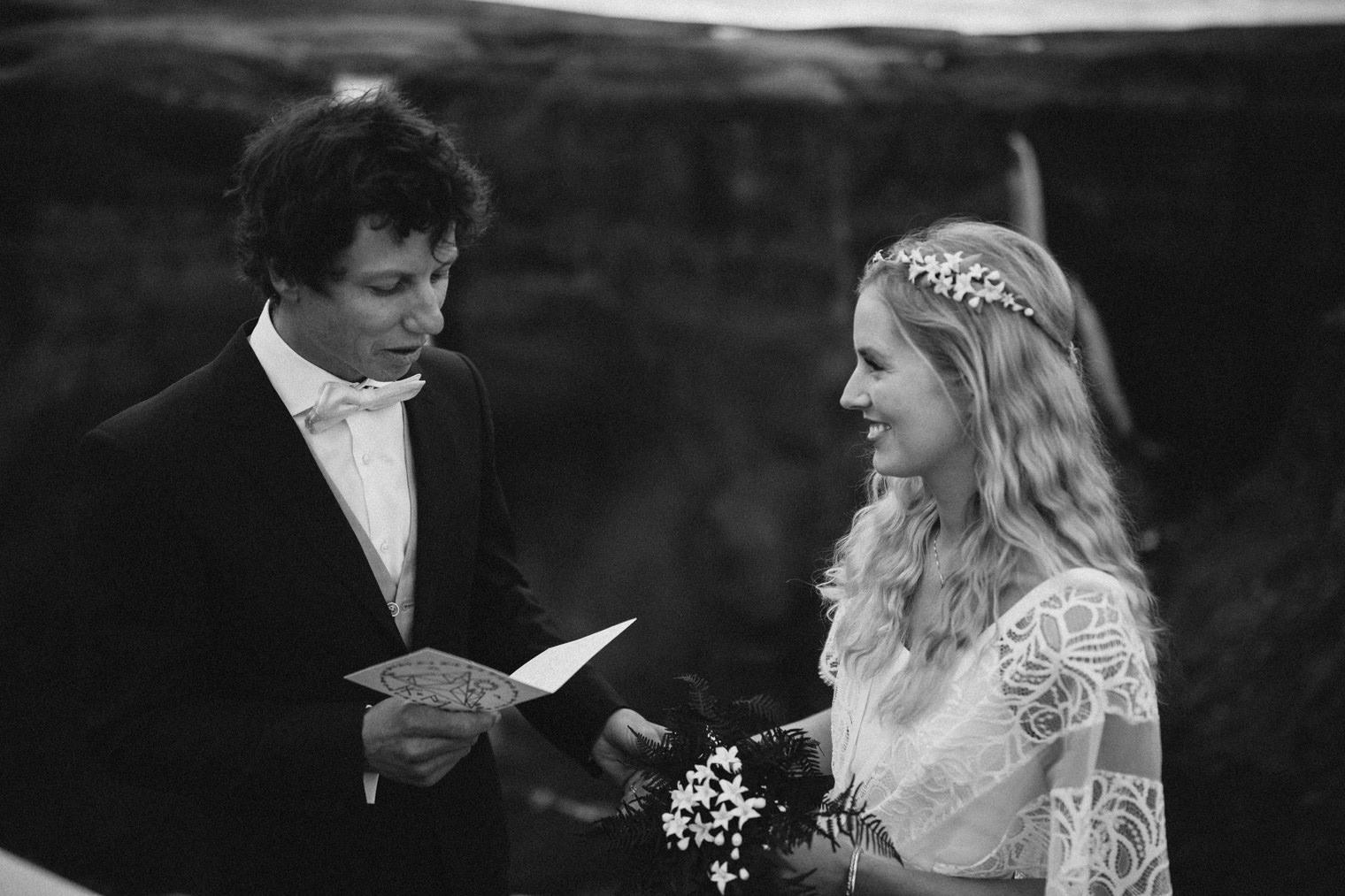 031-iceland-wedding