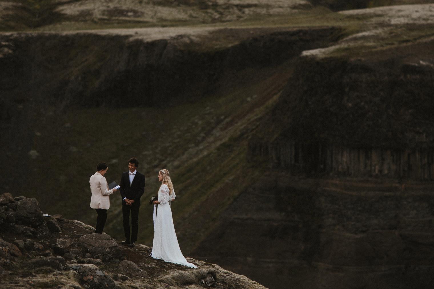 034-iceland-wedding