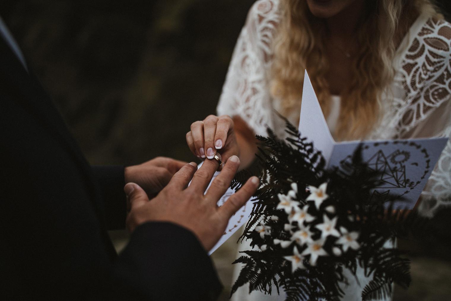 036-iceland-wedding