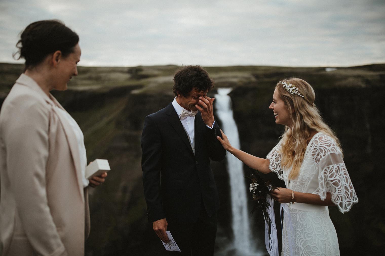 038-iceland-wedding