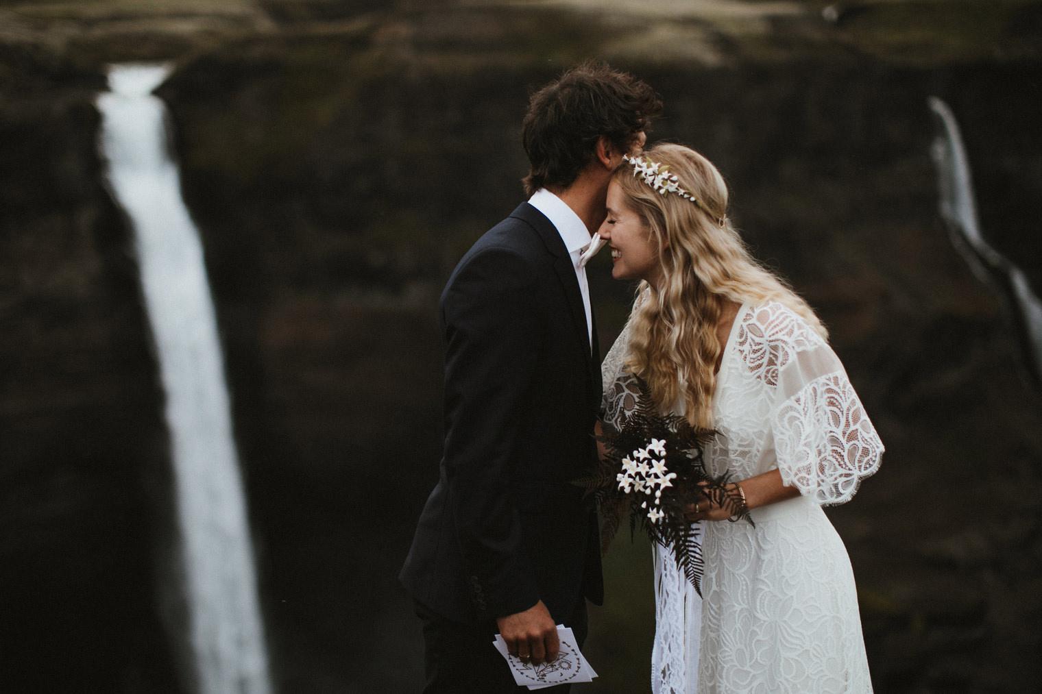 039-iceland-wedding