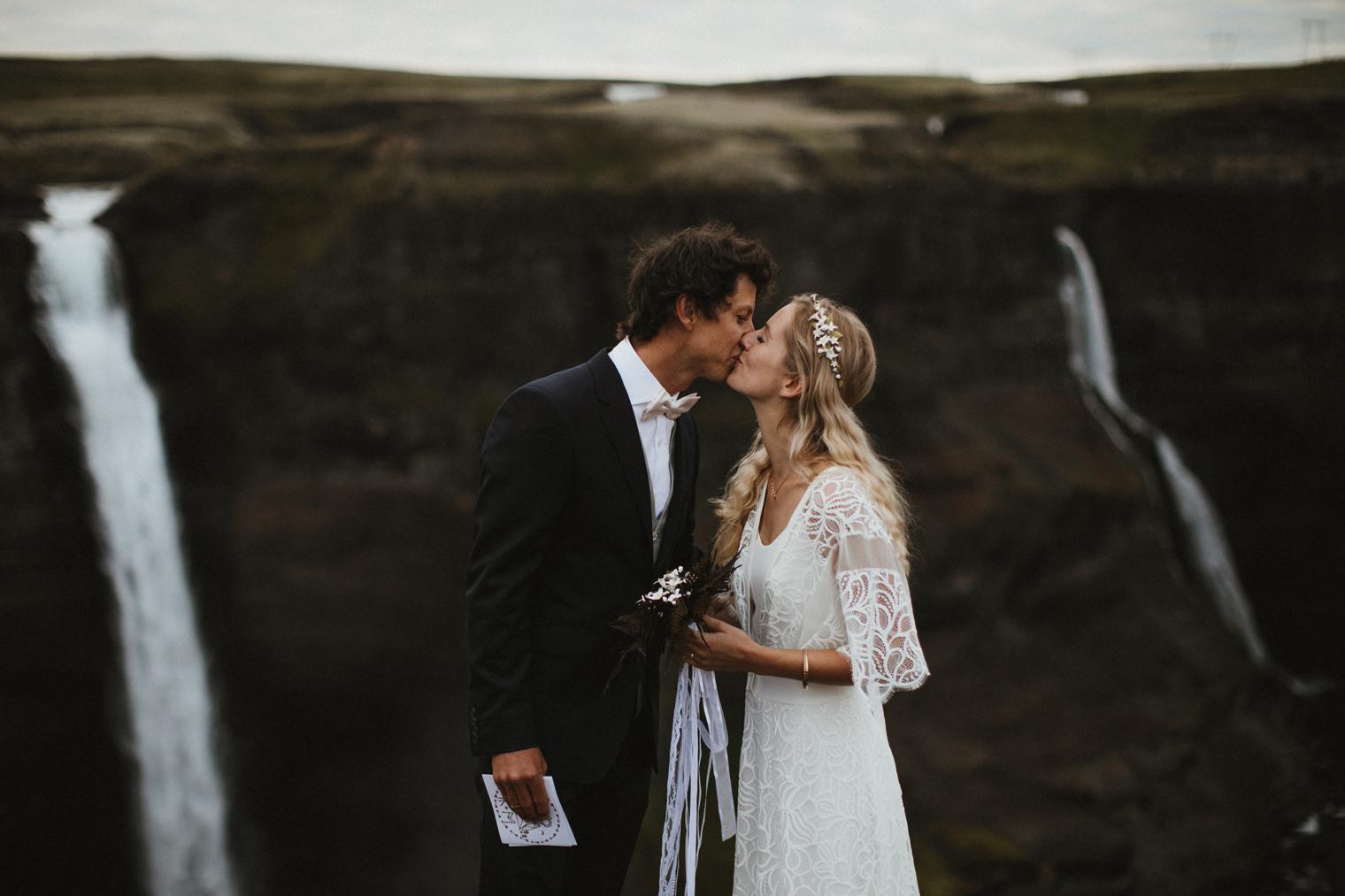 040-iceland-wedding