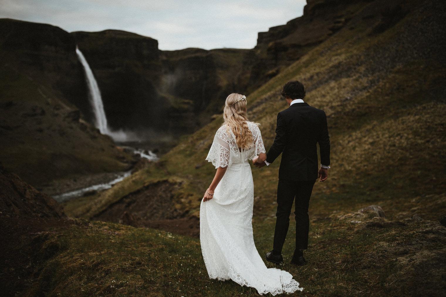 042-iceland-wedding