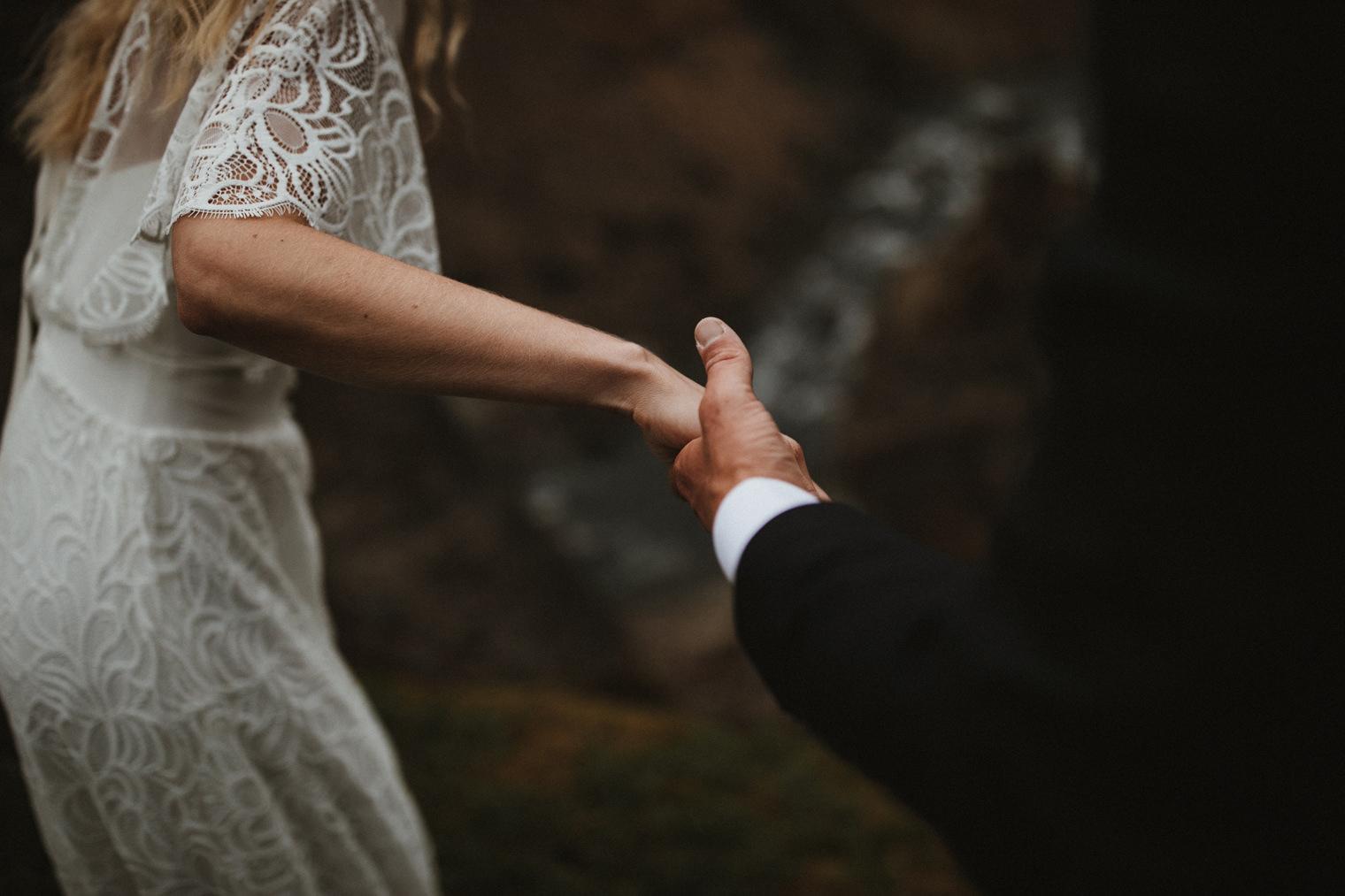 043-iceland-wedding