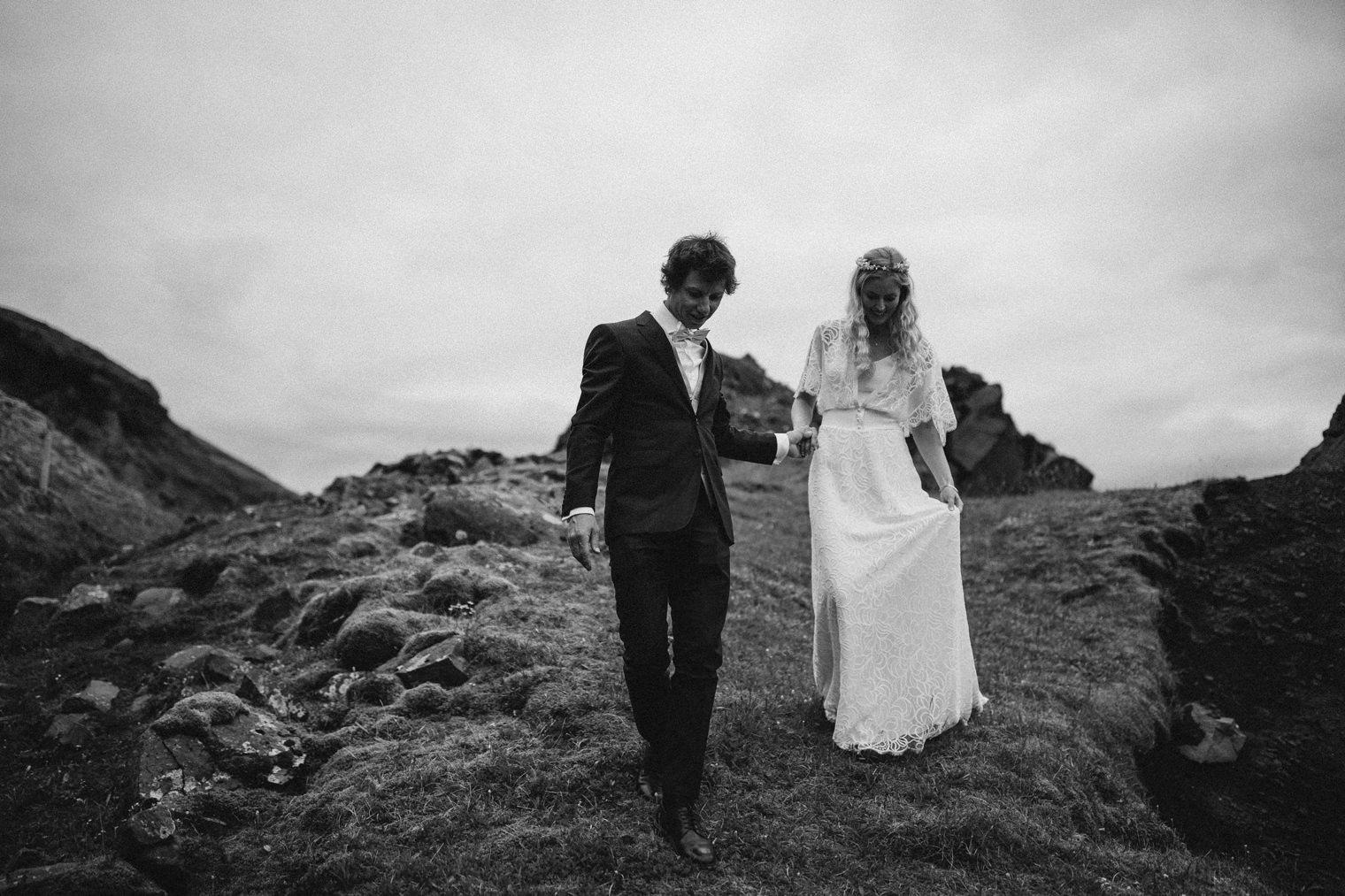 044-iceland-wedding