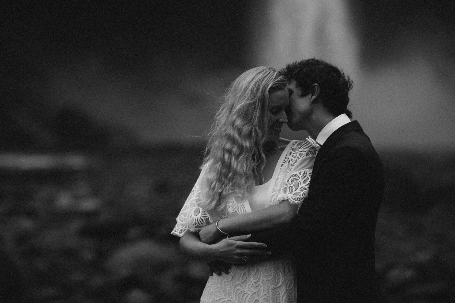 048-iceland-wedding