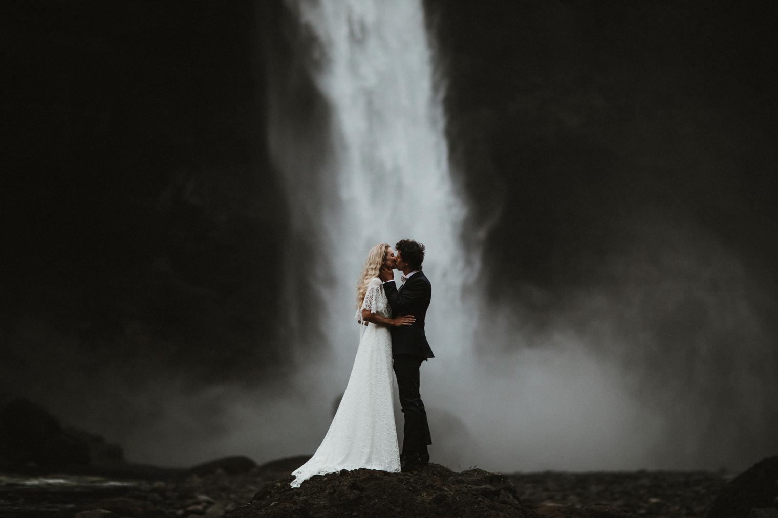 049-iceland-wedding