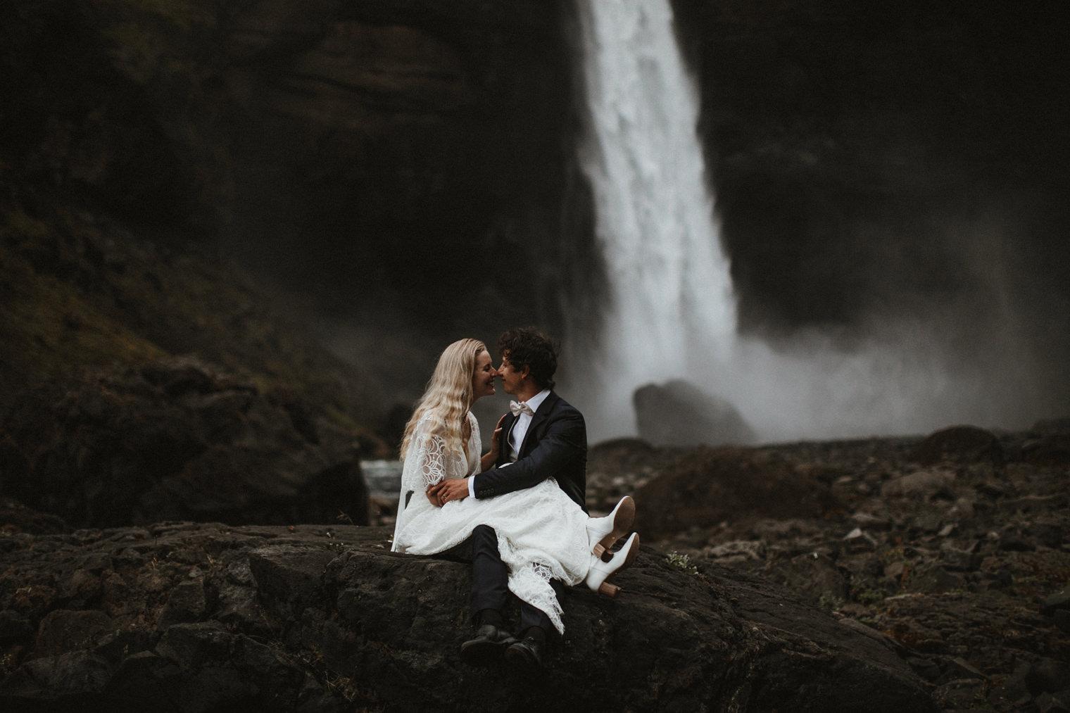052-iceland-wedding