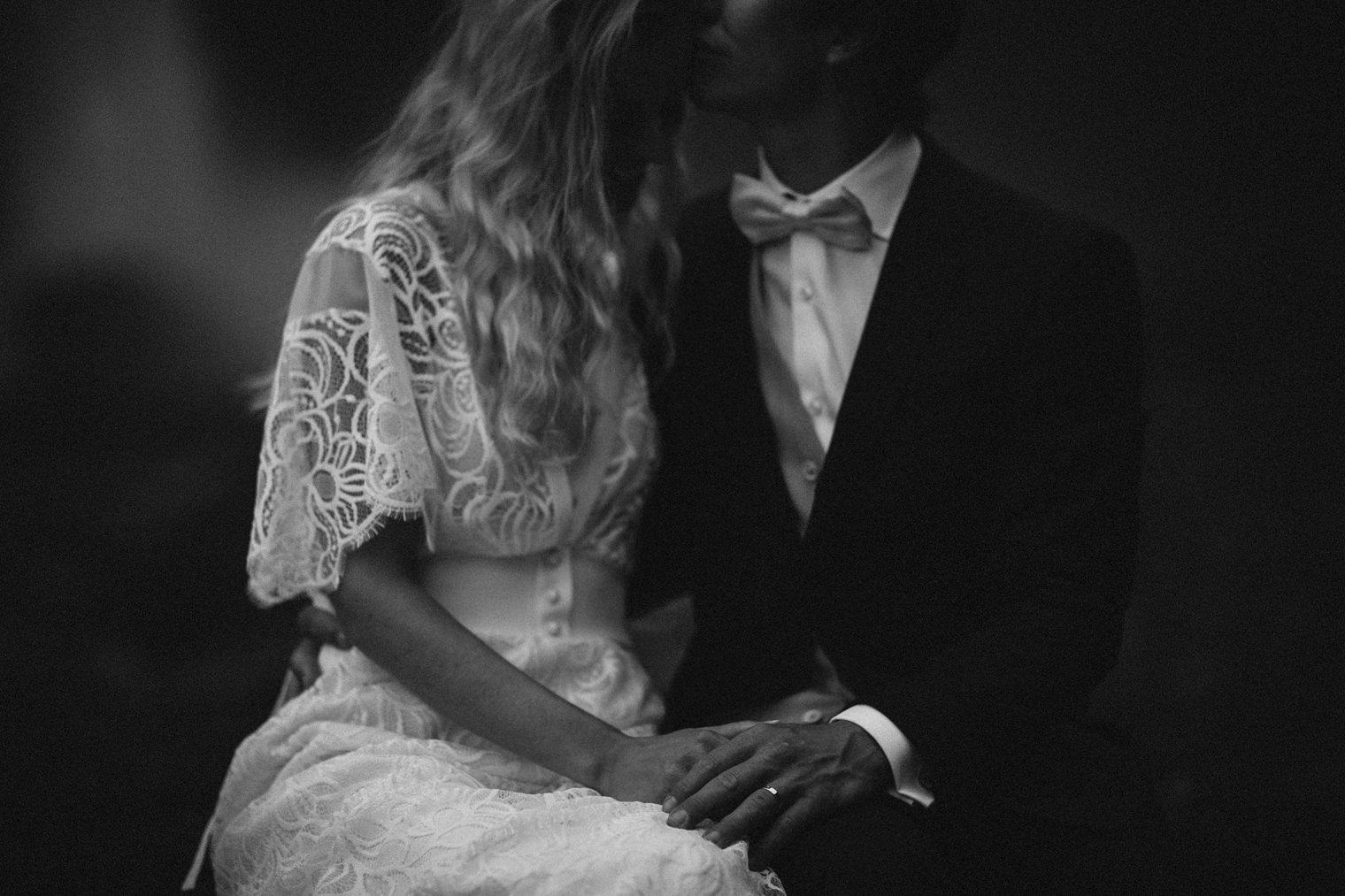 054-iceland-wedding