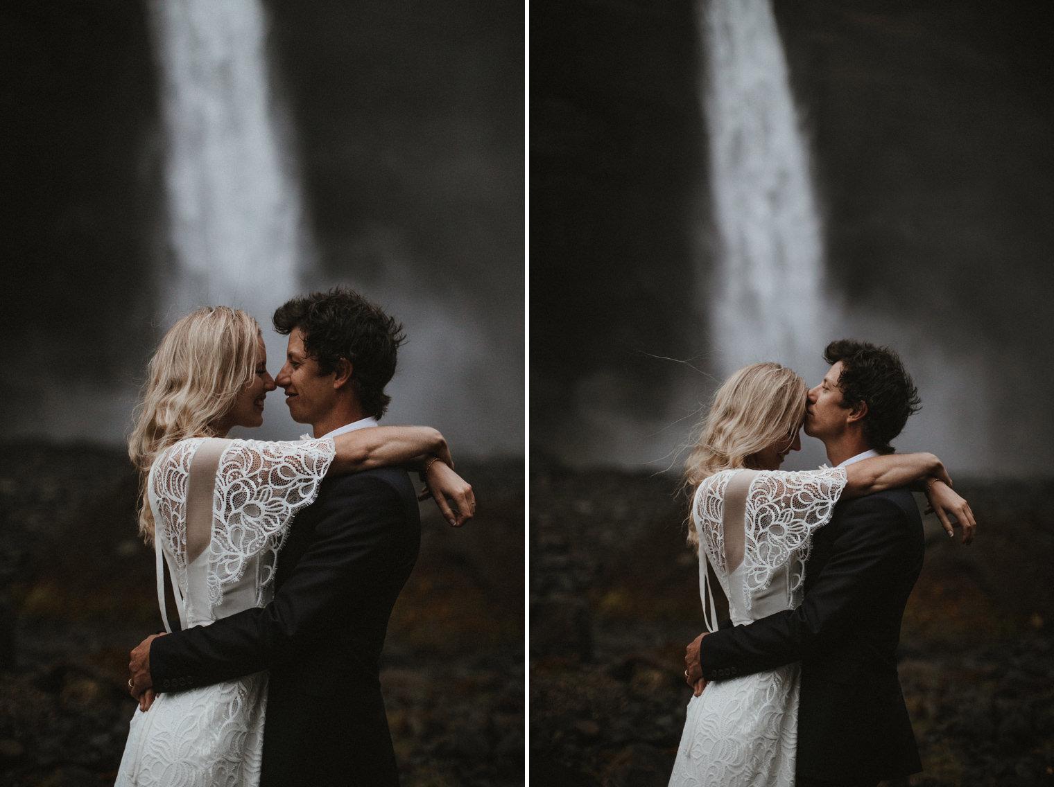 057-iceland-wedding