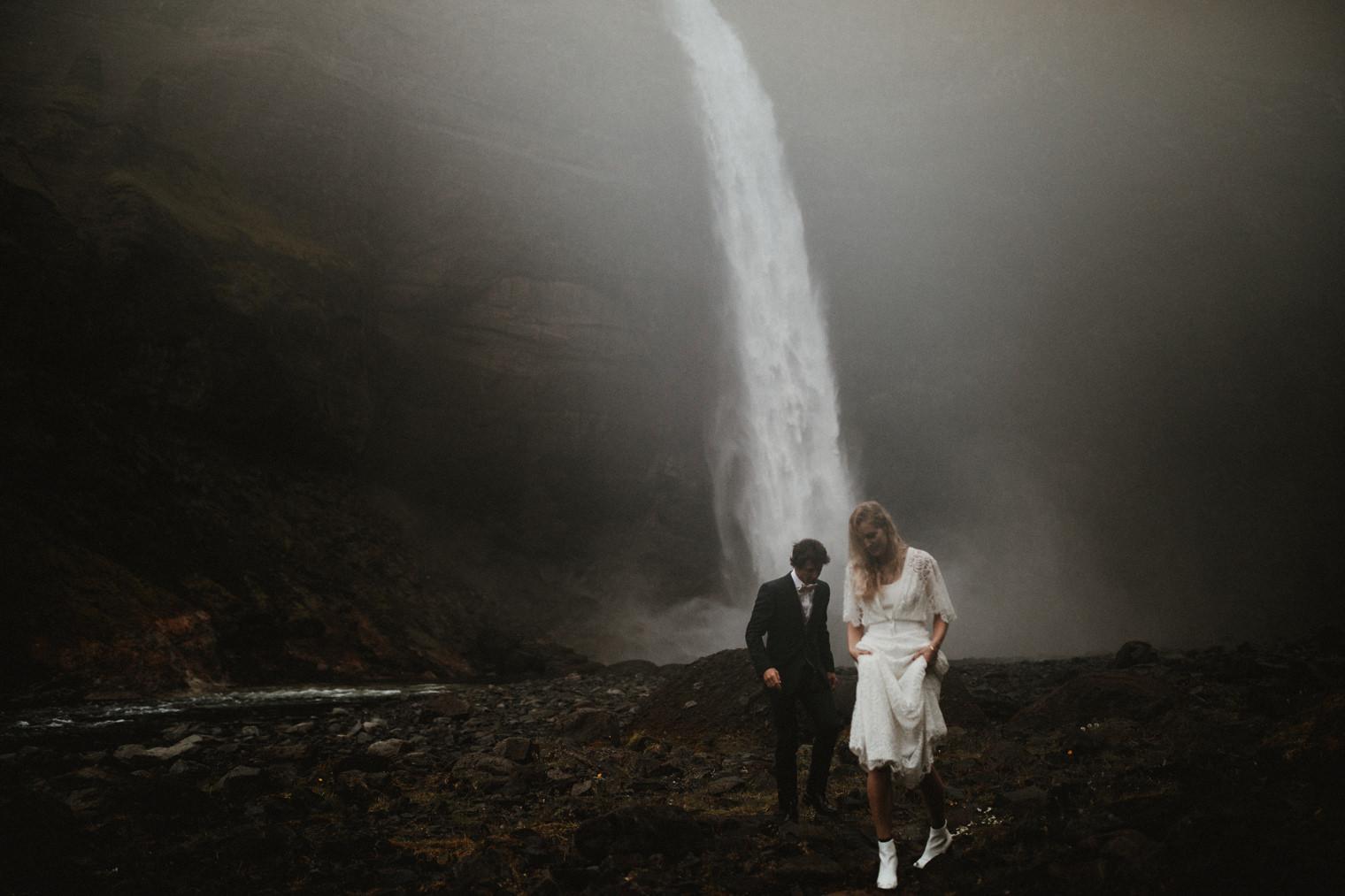 058-iceland-wedding