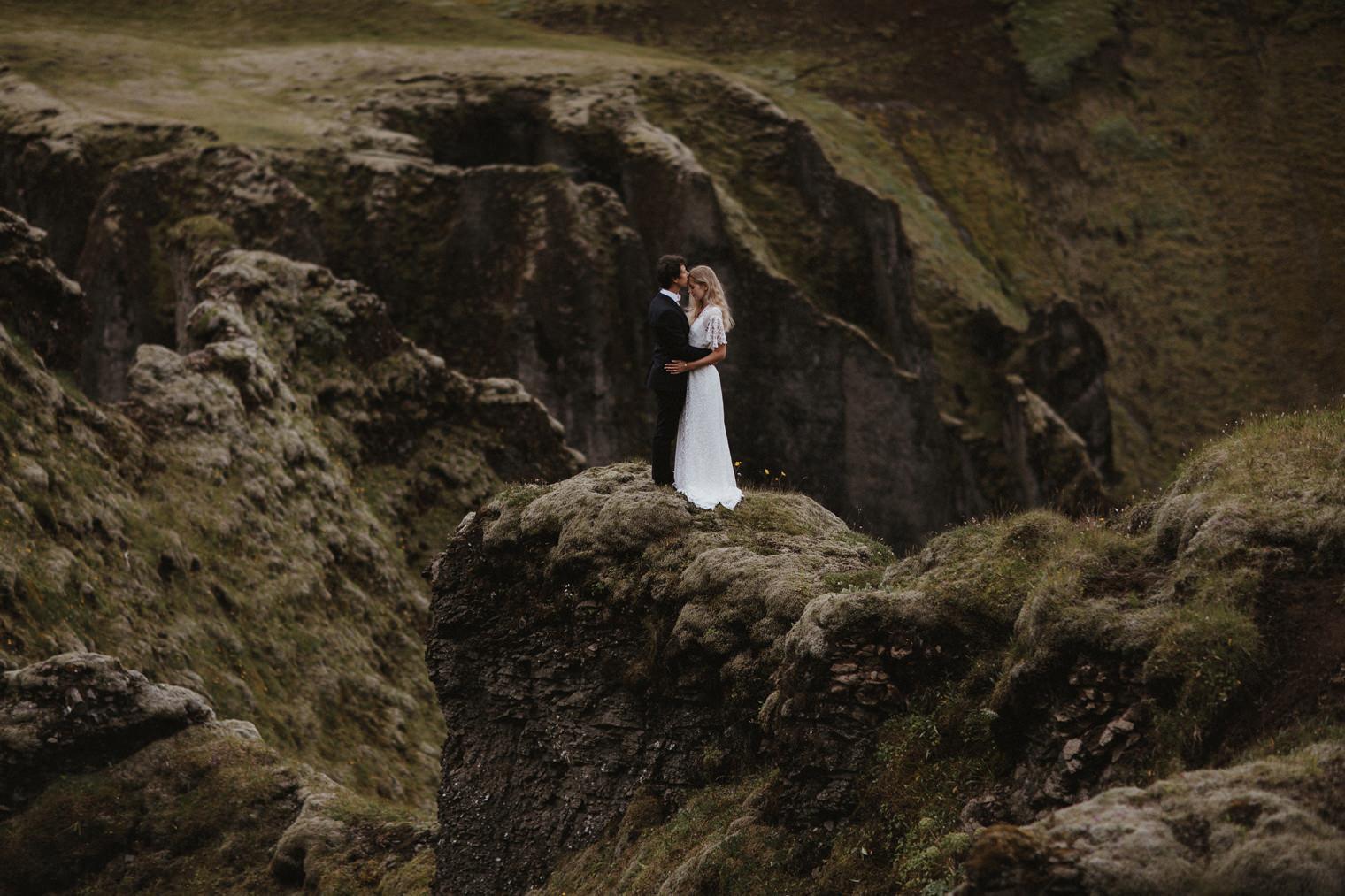 062-iceland-wedding