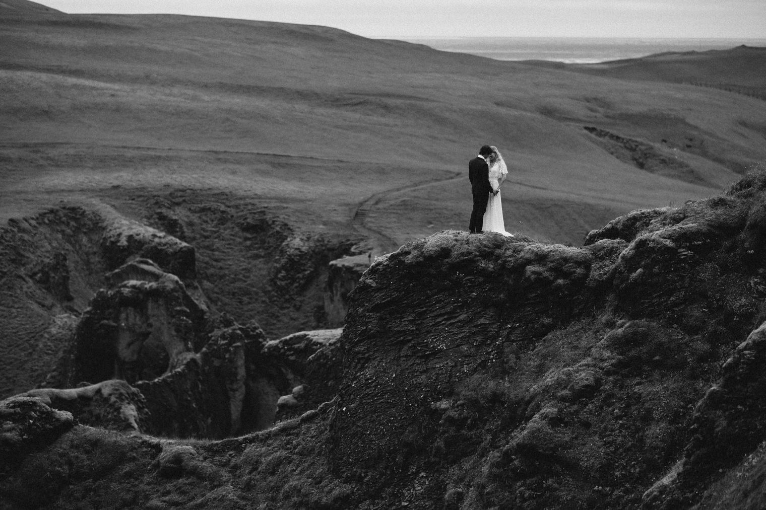 063-iceland-wedding