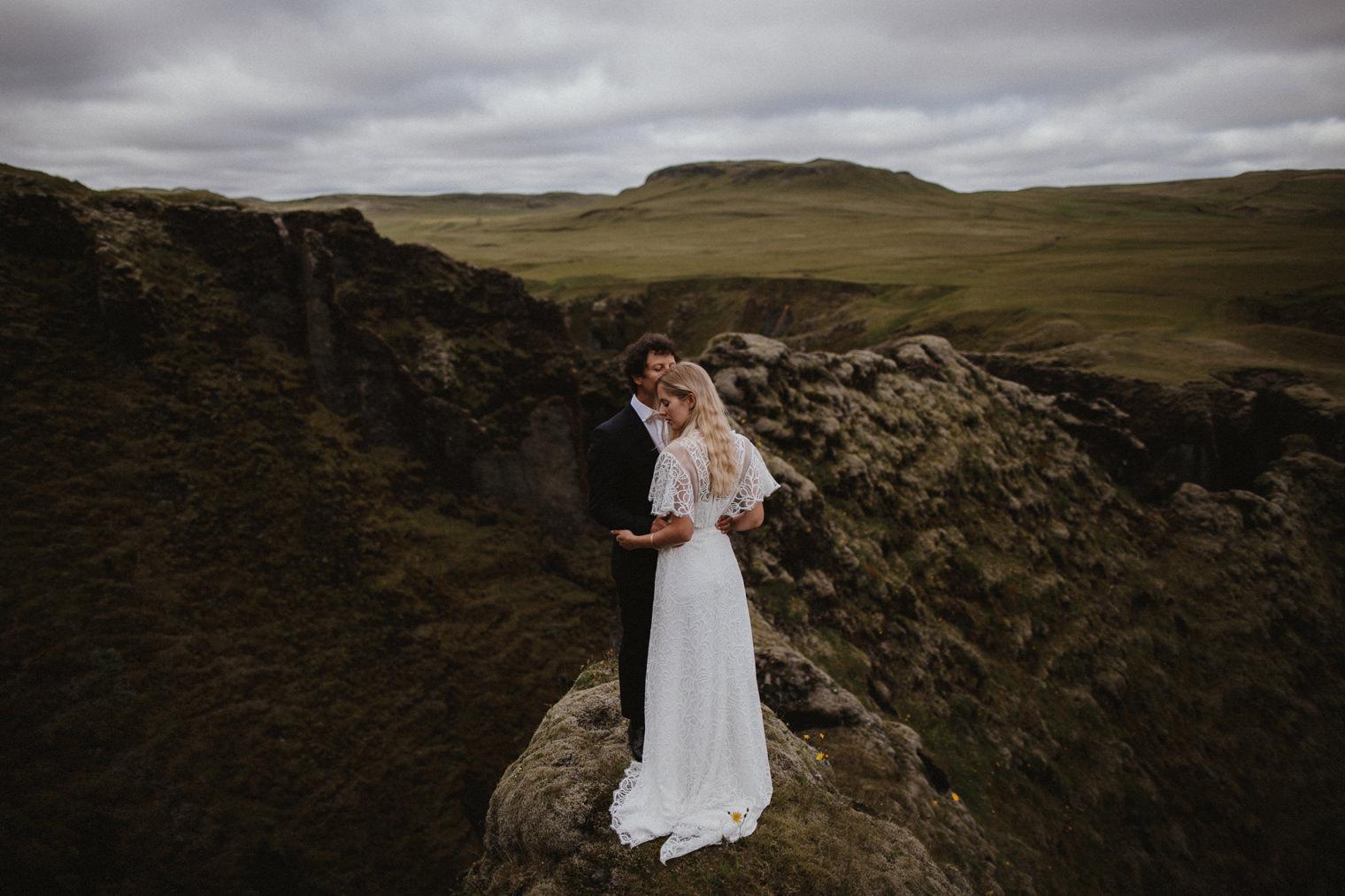 064-iceland-wedding