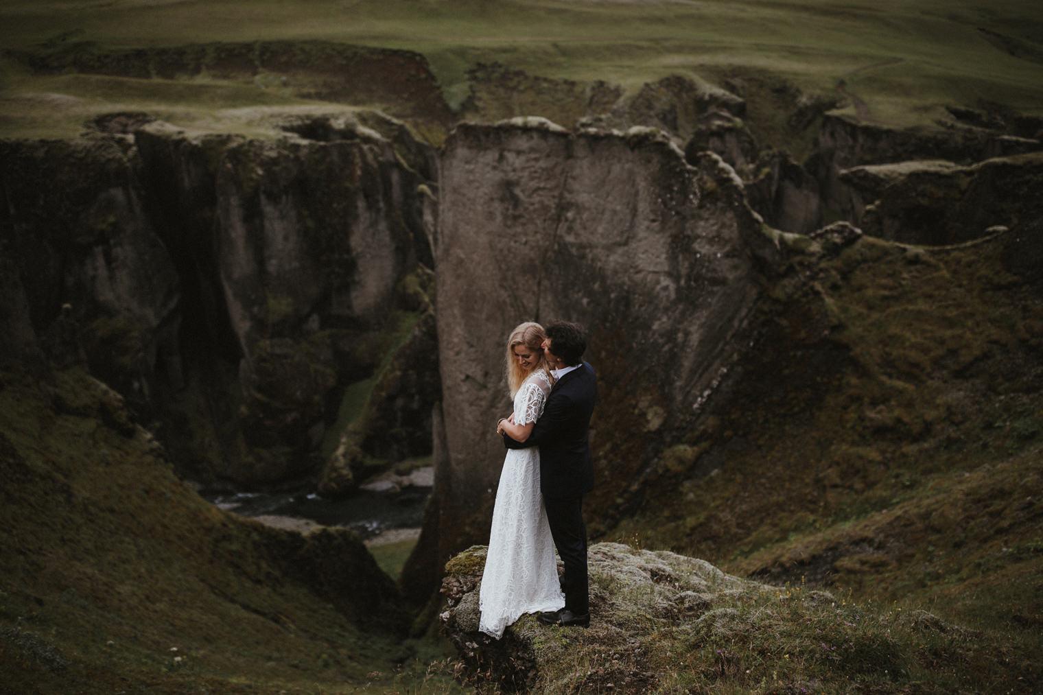 069-iceland-wedding