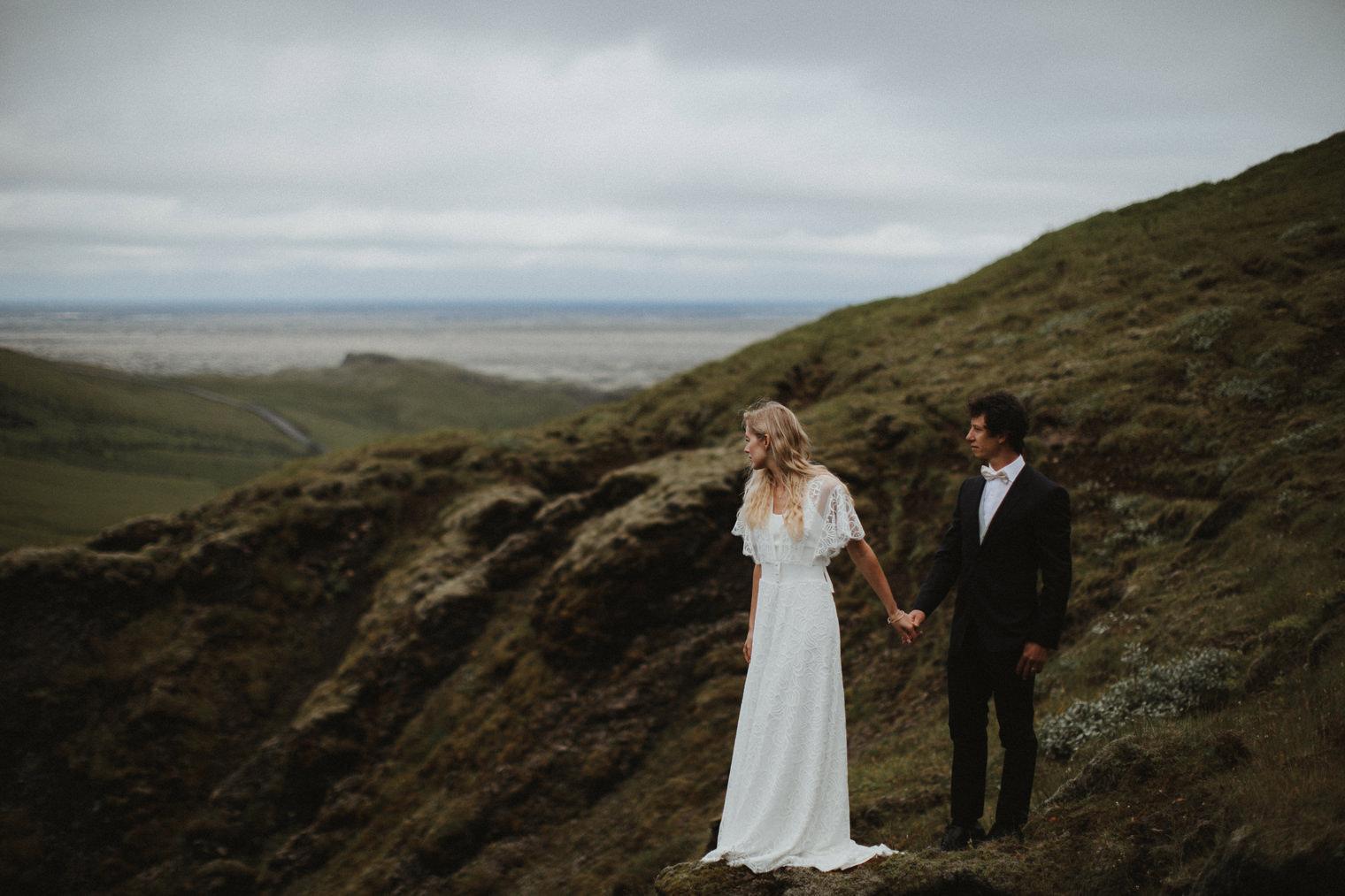 070-iceland-wedding