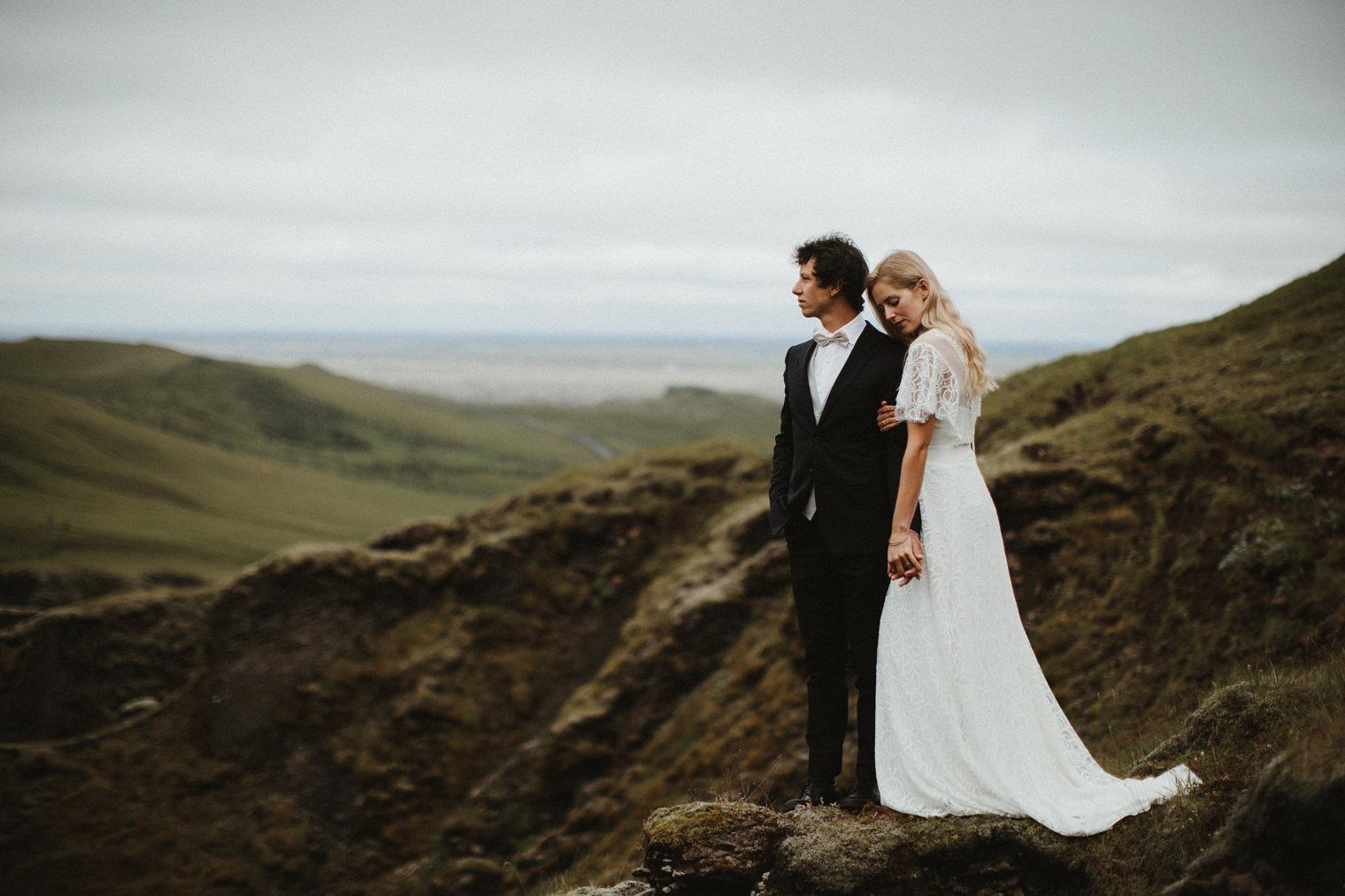 071-iceland-wedding