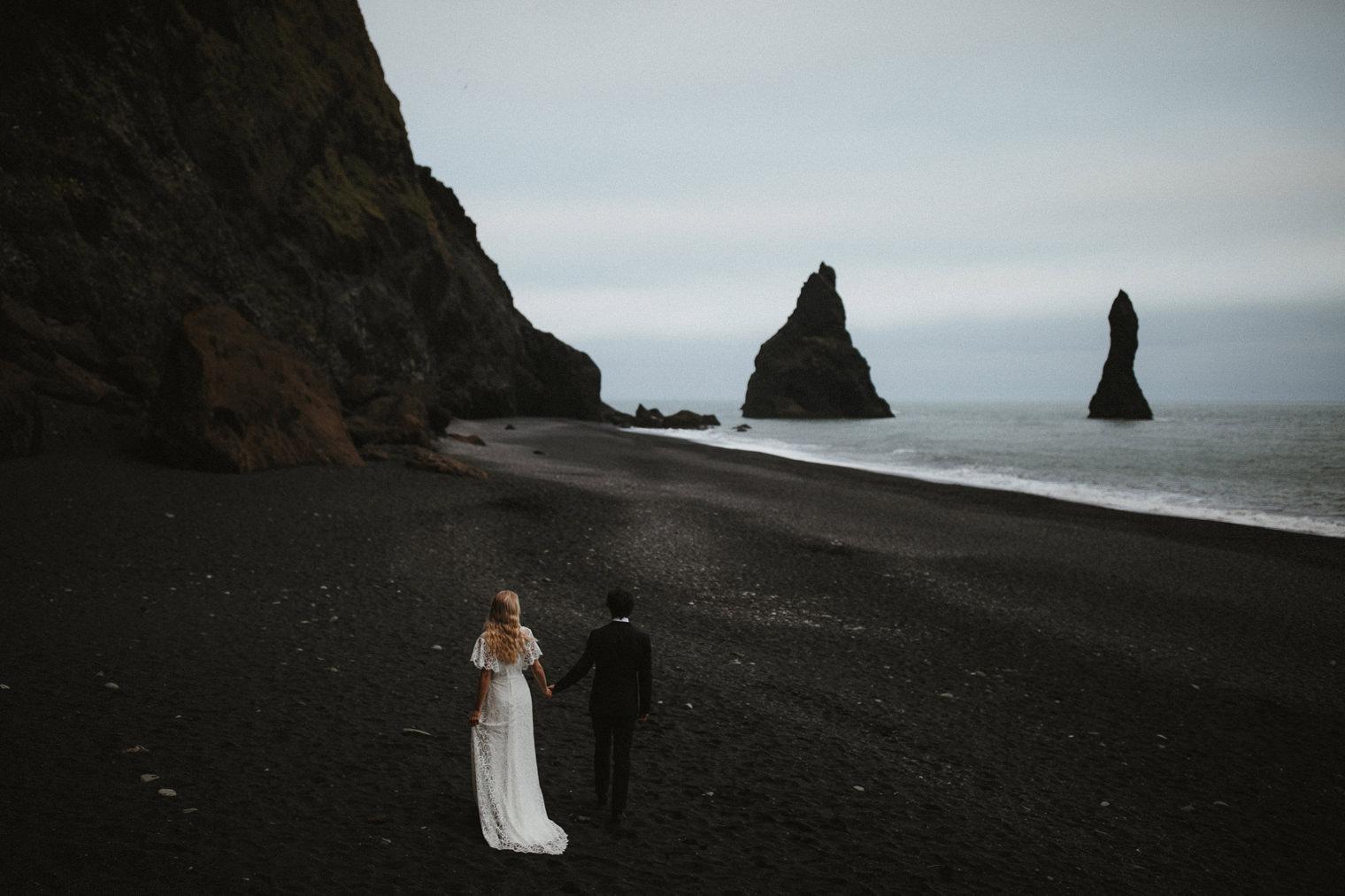 074-iceland-wedding
