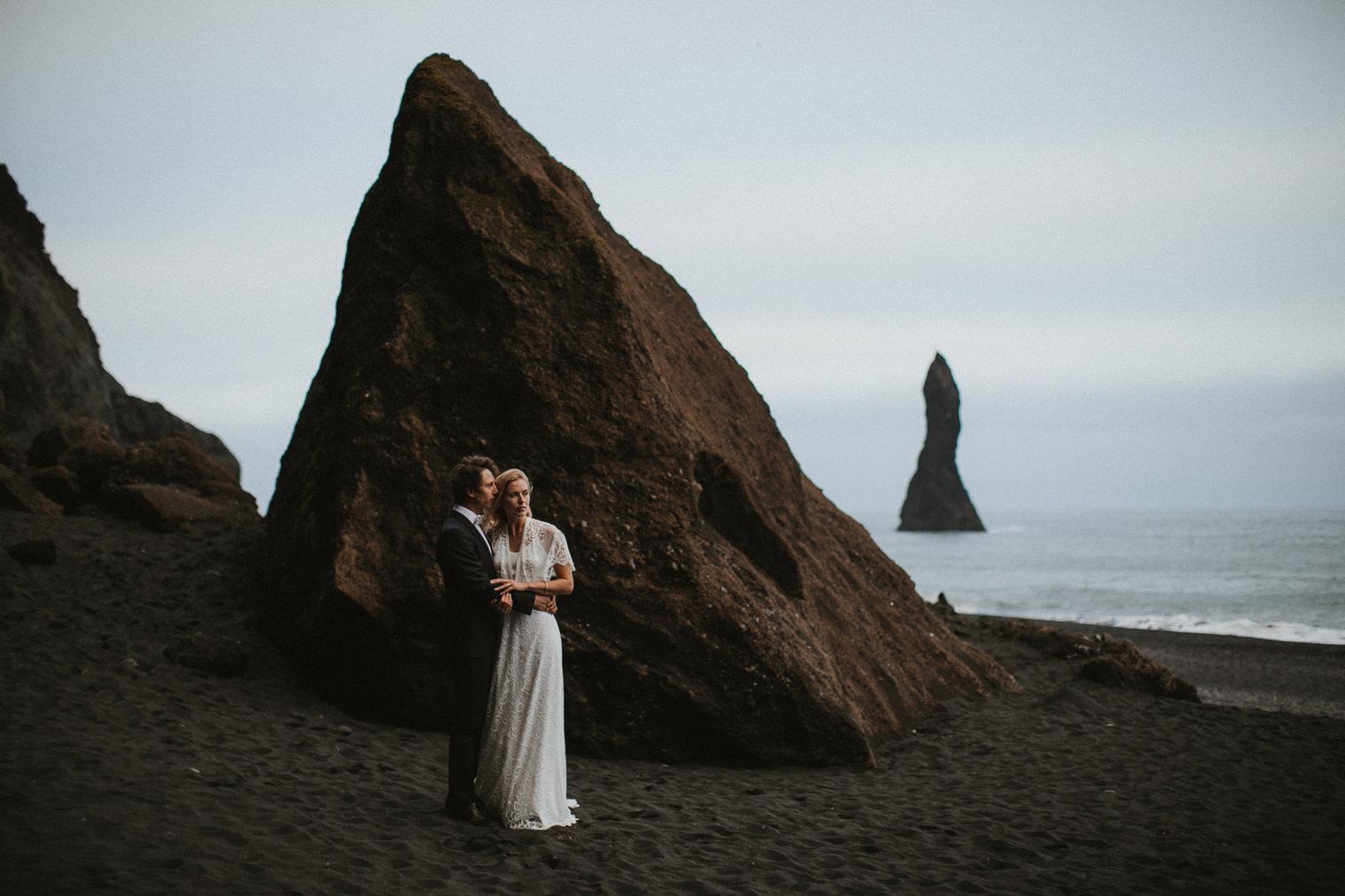 075-iceland-wedding
