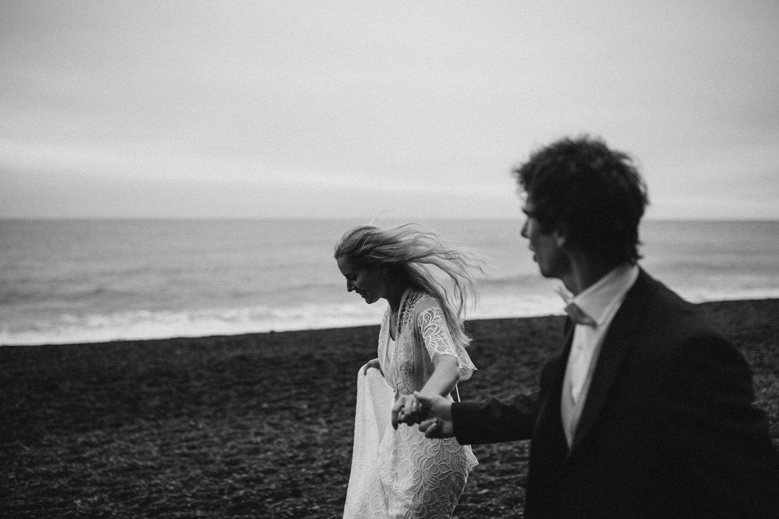 079-iceland-wedding