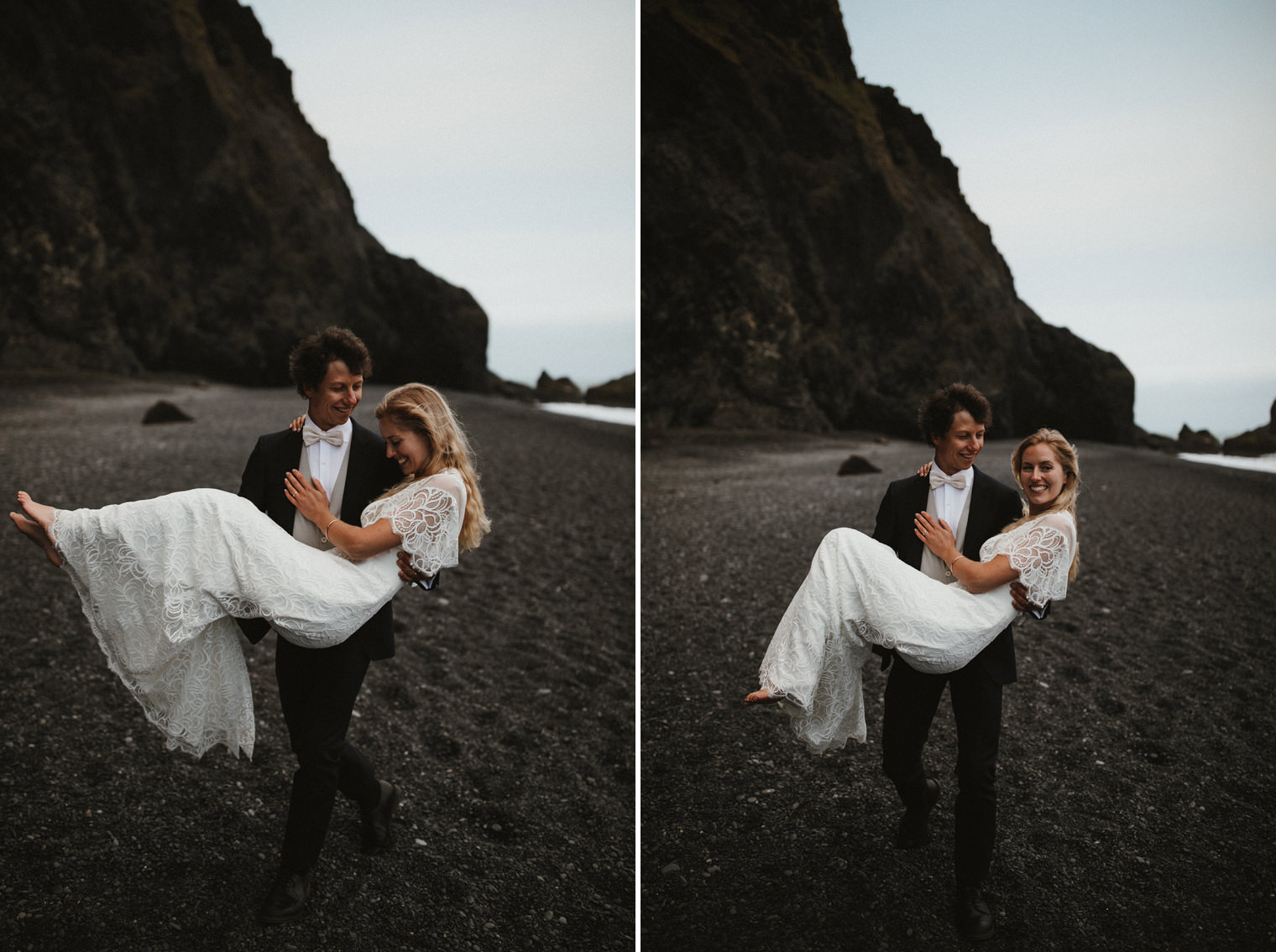 082-iceland-wedding