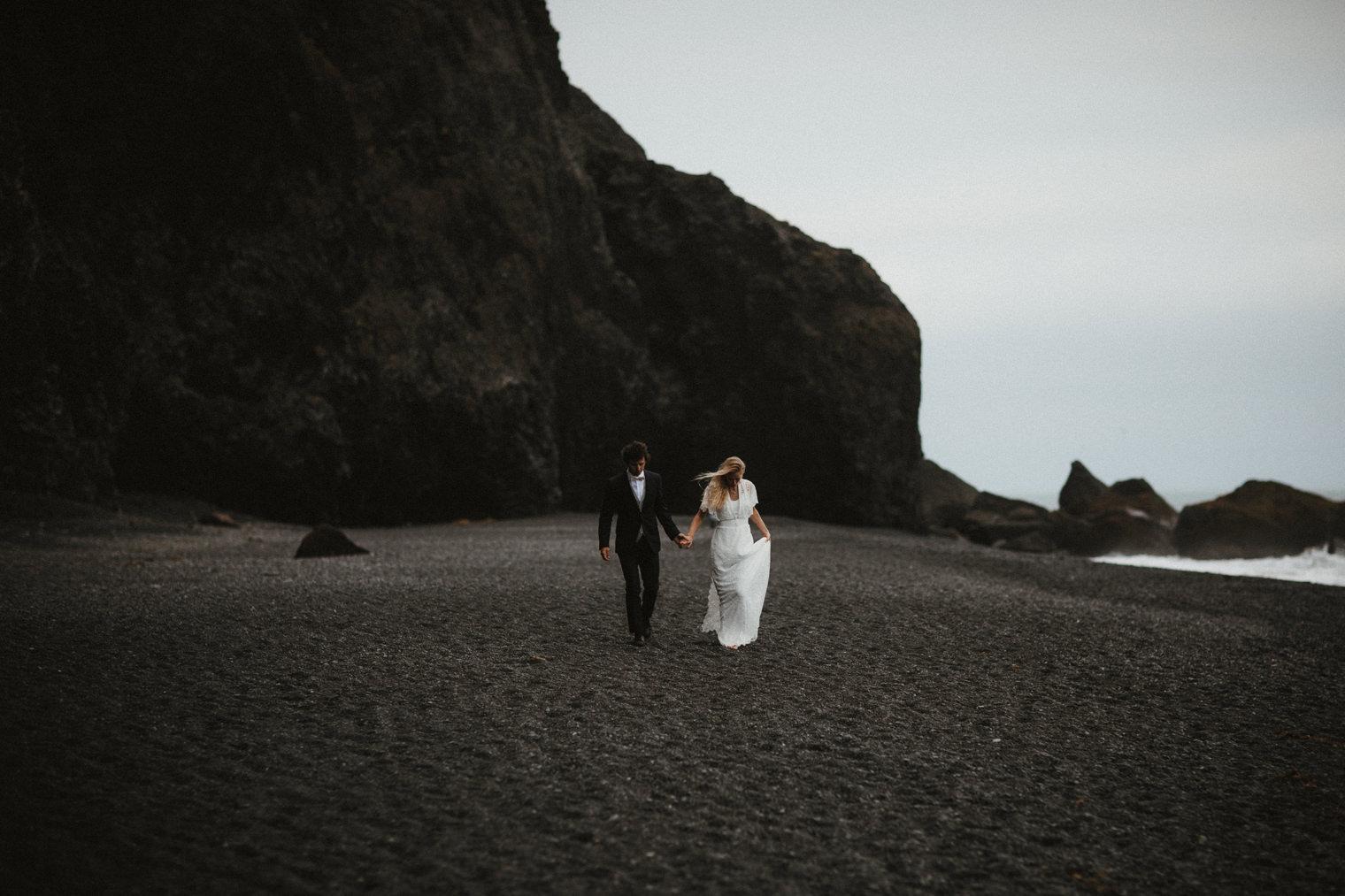 083-iceland-wedding