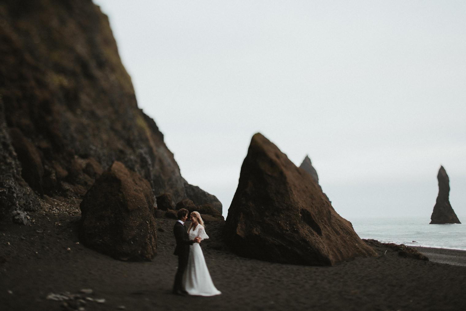 084-iceland-wedding