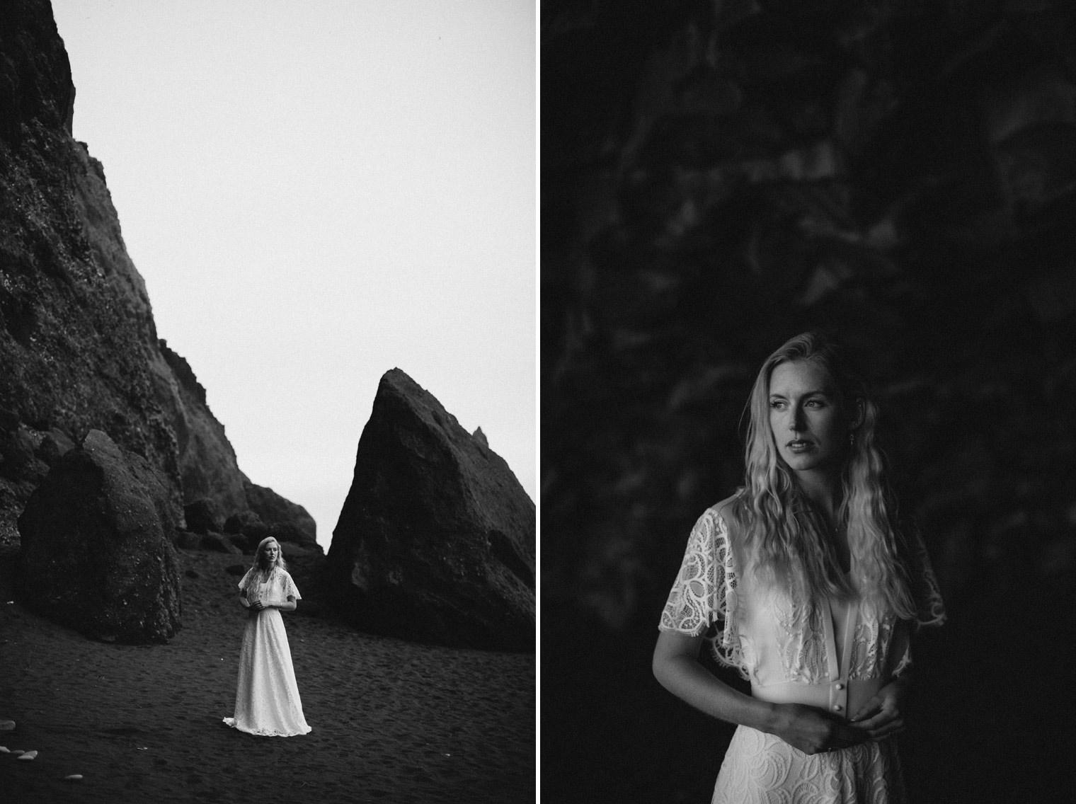 085-iceland-wedding