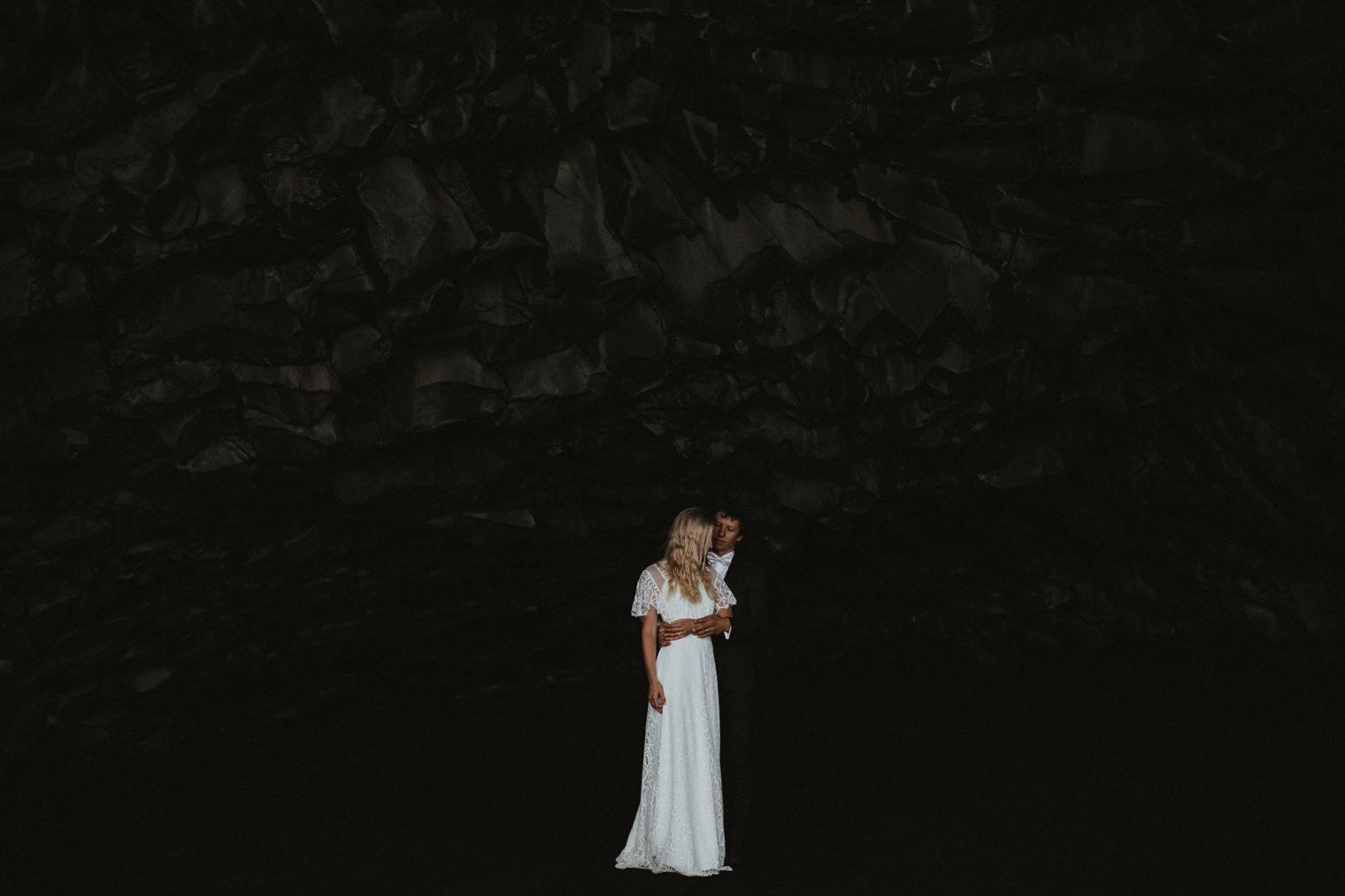 086-iceland-wedding