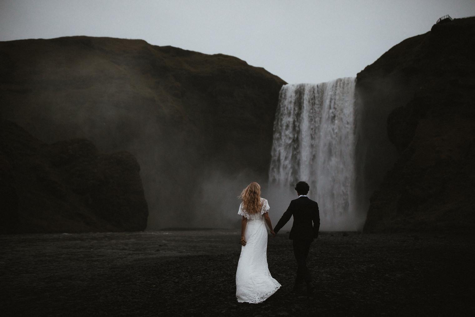 088-iceland-wedding