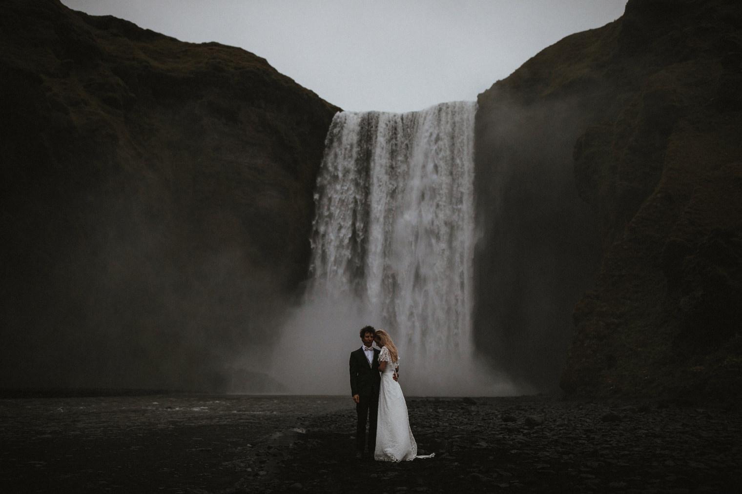 089-iceland-wedding